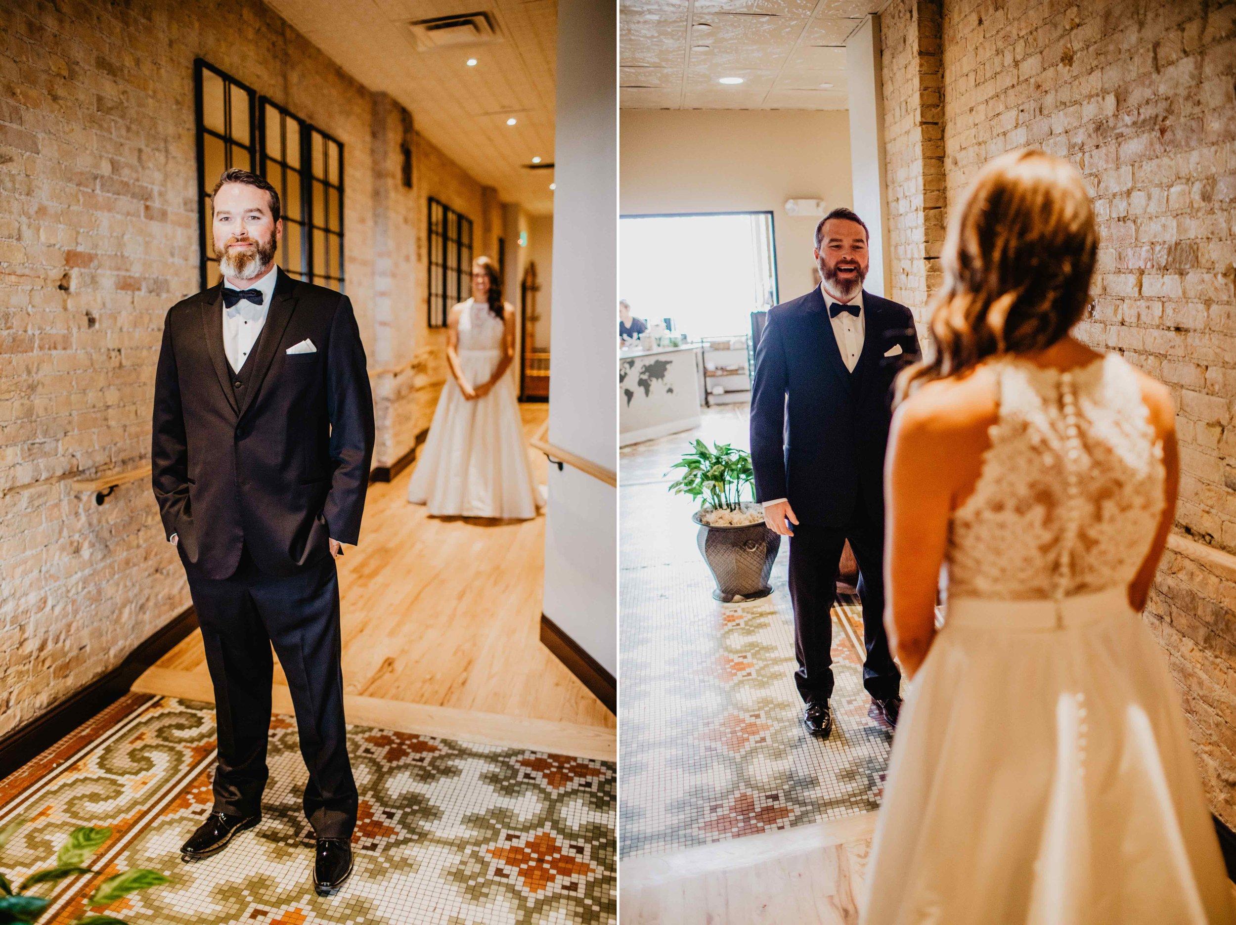 Kisa Conrad Favorites-0019-colorado-wedding-photographer-denver-springs-vailhotel-glenwood-springs-colorado-wedding-photographer.jpeg