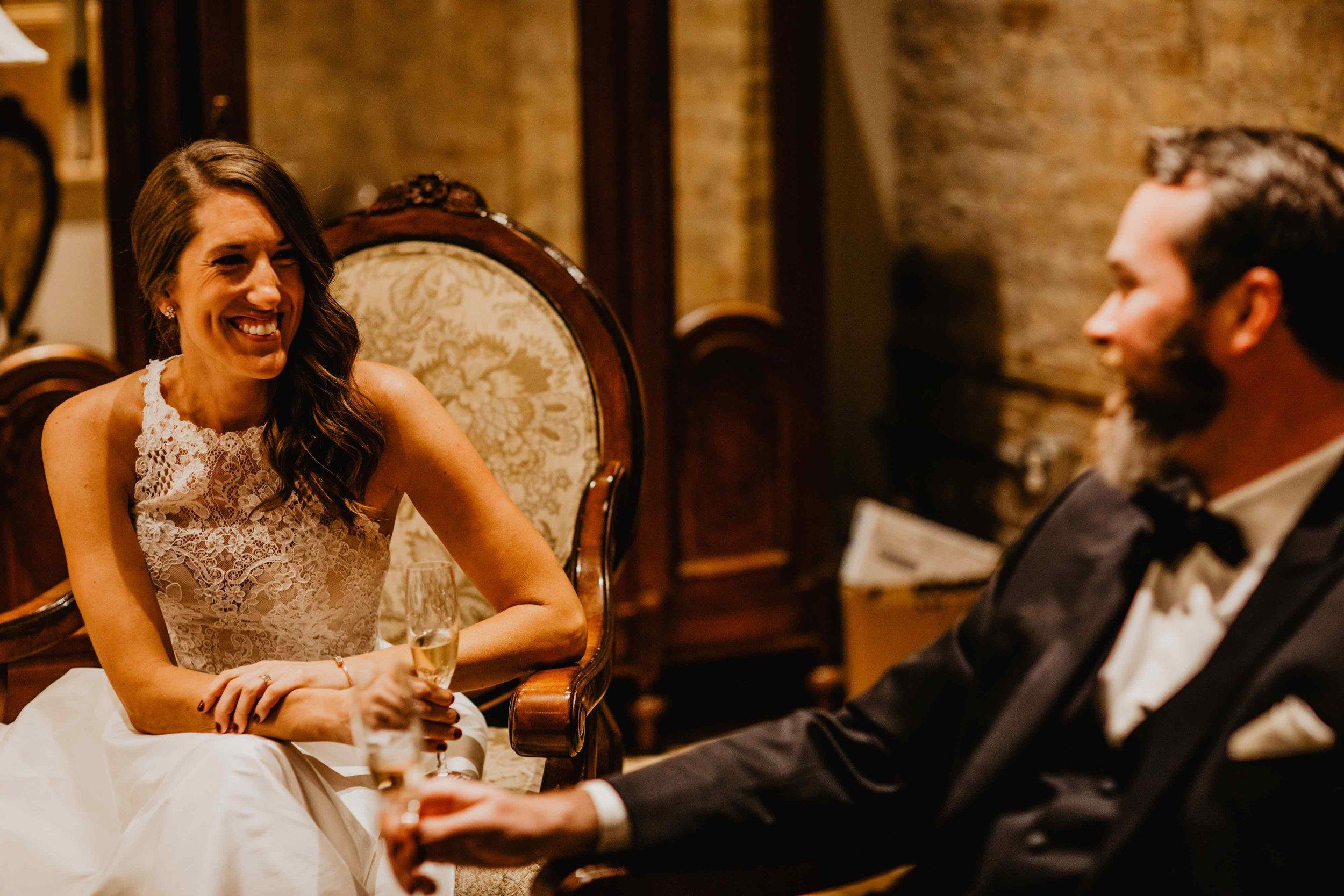 Kisa Conrad Favorites-0025-colorado-wedding-photographer-denver-springs-vailhotel-glenwood-springs-colorado-wedding-photographer.jpeg