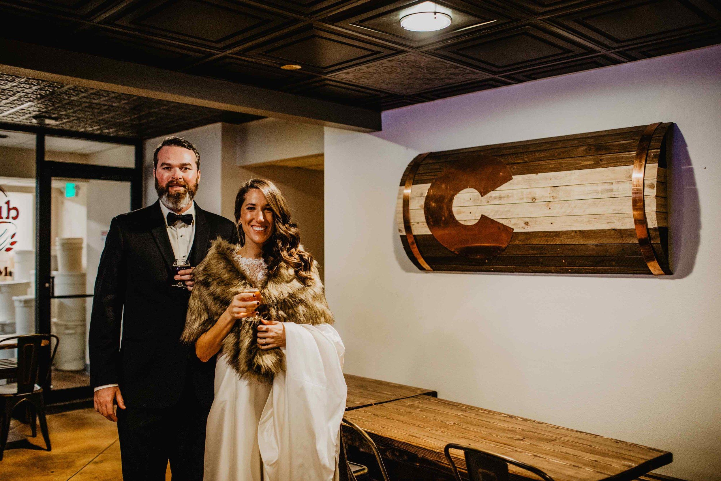 Kisa Conrad Favorites-0028-colorado-wedding-photographer-denver-springs-vailhotel-glenwood-springs-colorado-wedding-photographer.jpeg