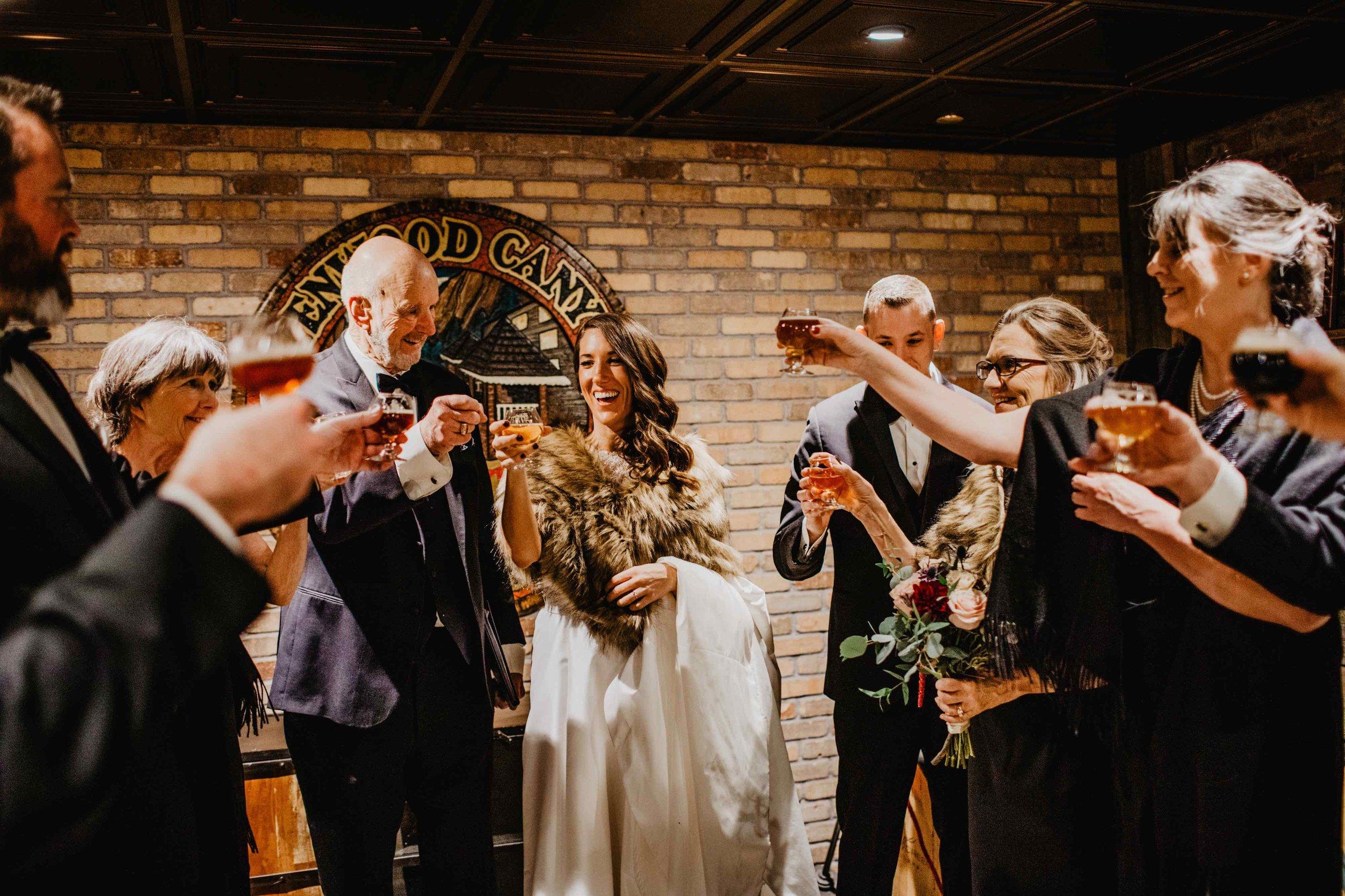 Kisa Conrad Favorites-0029-colorado-wedding-photographer-denver-springs-vailhotel-glenwood-springs-colorado-wedding-photographer.jpeg