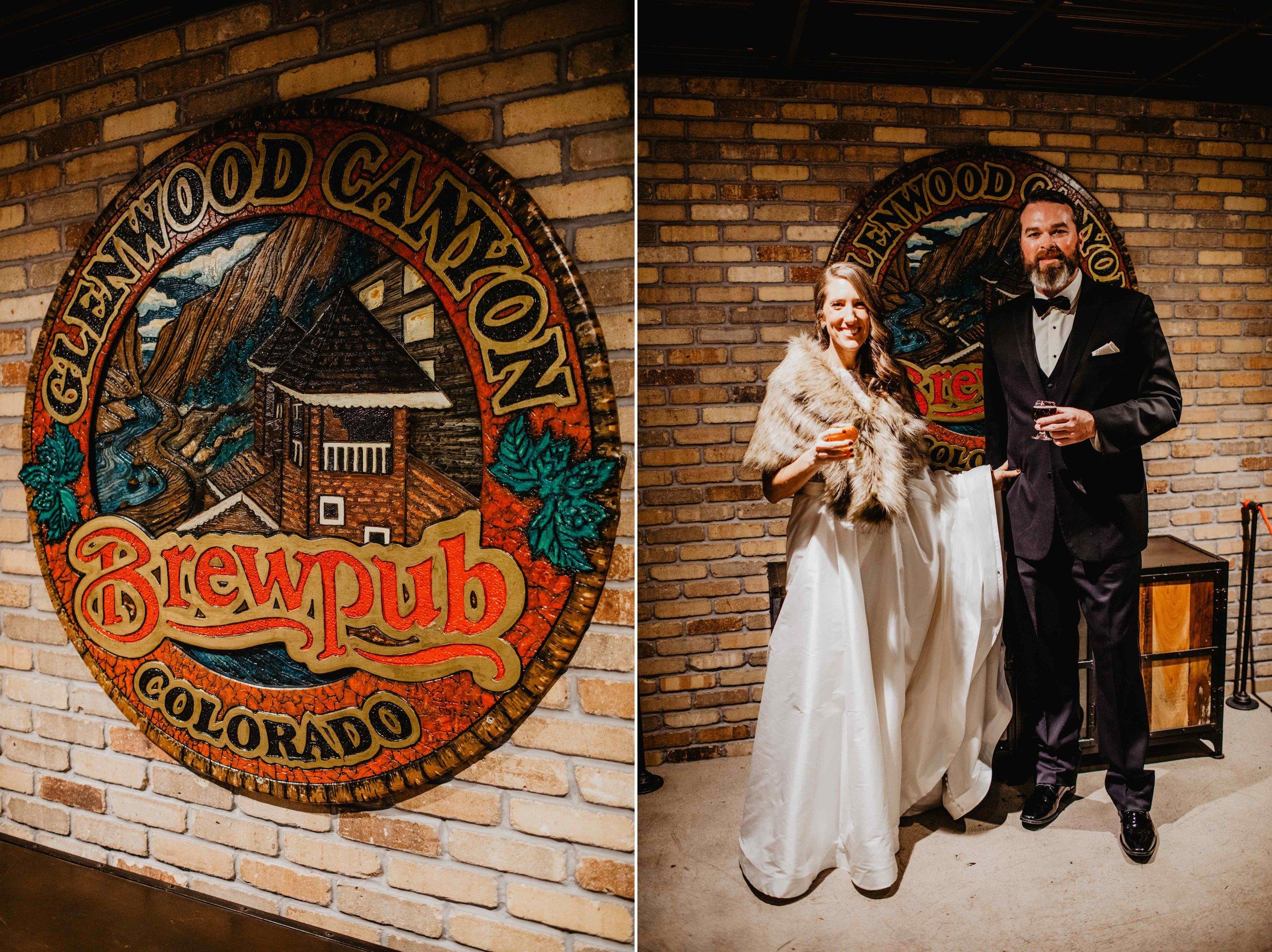 Kisa Conrad Favorites-0026-colorado-wedding-photographer-denver-springs-vailhotel-glenwood-springs-colorado-wedding-photographer.jpeg
