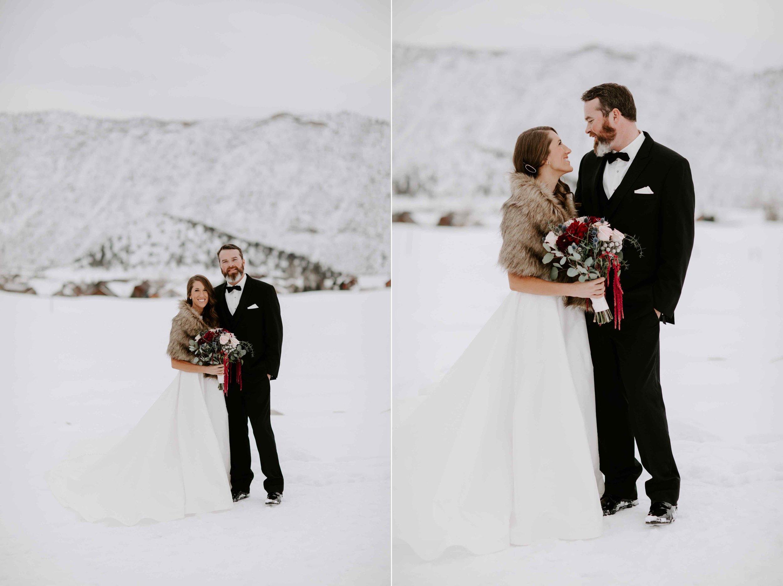 Kisa Conrad Favorites-0030-colorado-wedding-photographer-denver-springs-vailhotel-glenwood-springs-colorado-wedding-photographer.jpeg