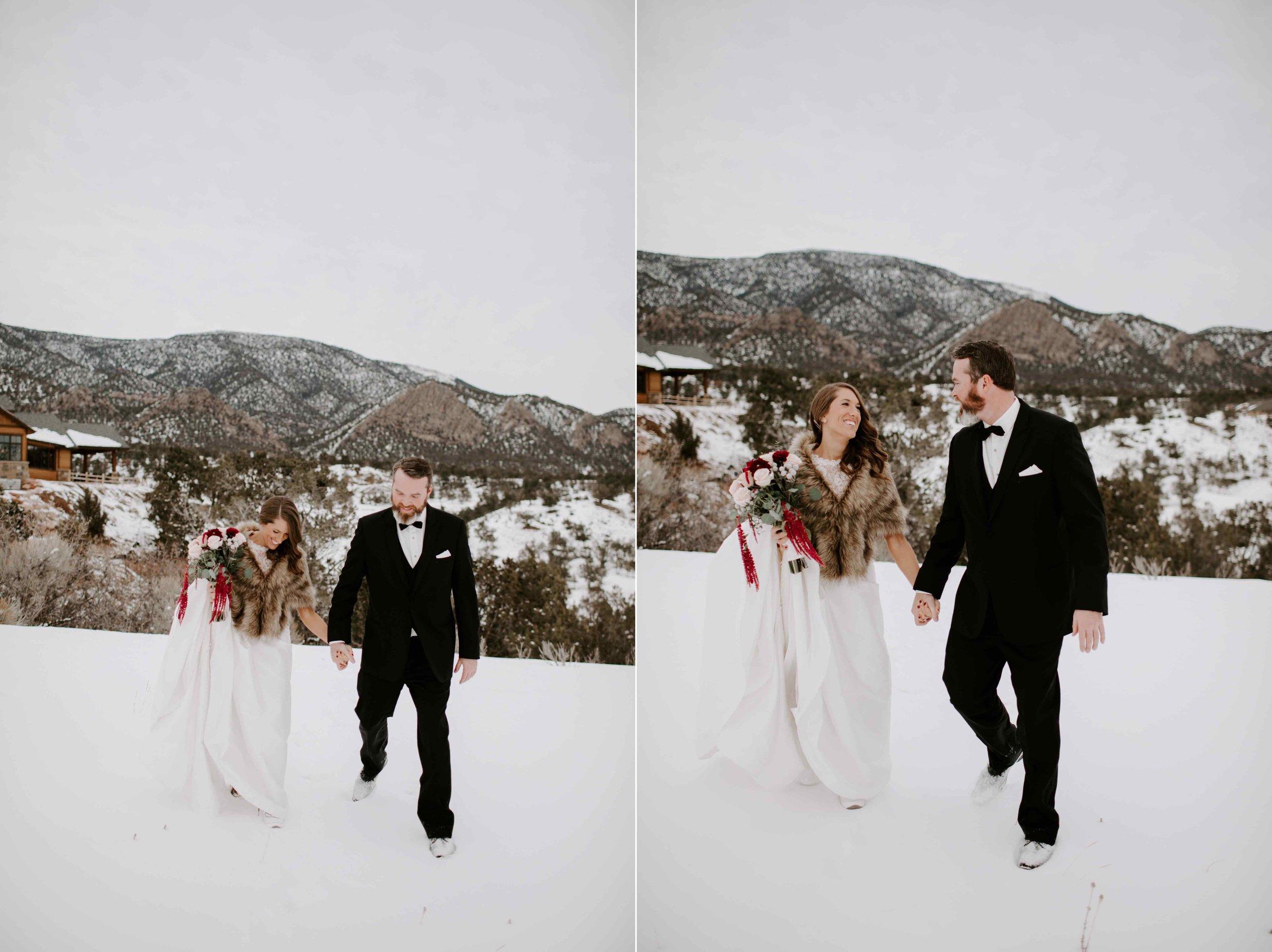 Kisa Conrad Favorites-0032-colorado-wedding-photographer-denver-springs-vailhotel-glenwood-springs-colorado-wedding-photographer.jpeg
