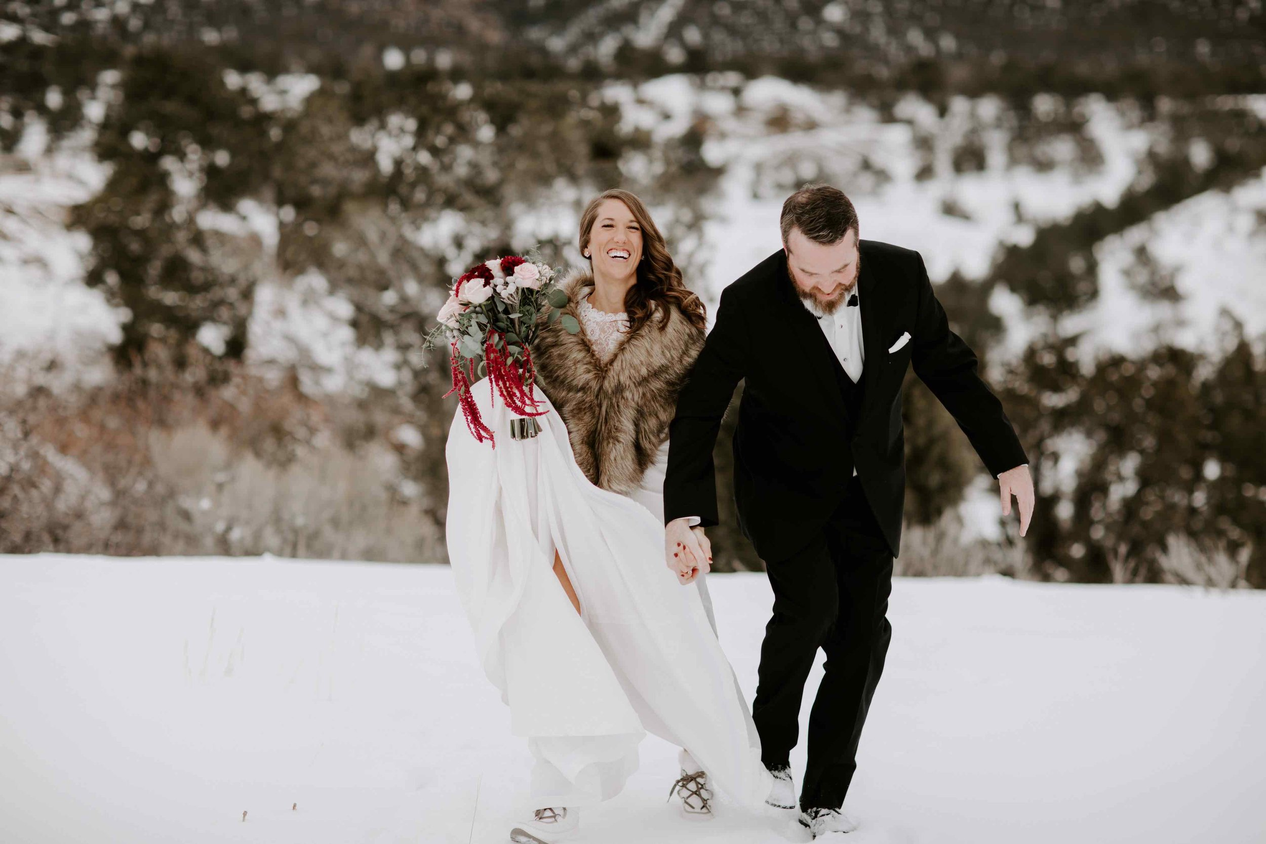 Kisa Conrad Favorites-0034-colorado-wedding-photographer-denver-springs-vailhotel-glenwood-springs-colorado-wedding-photographer.jpeg