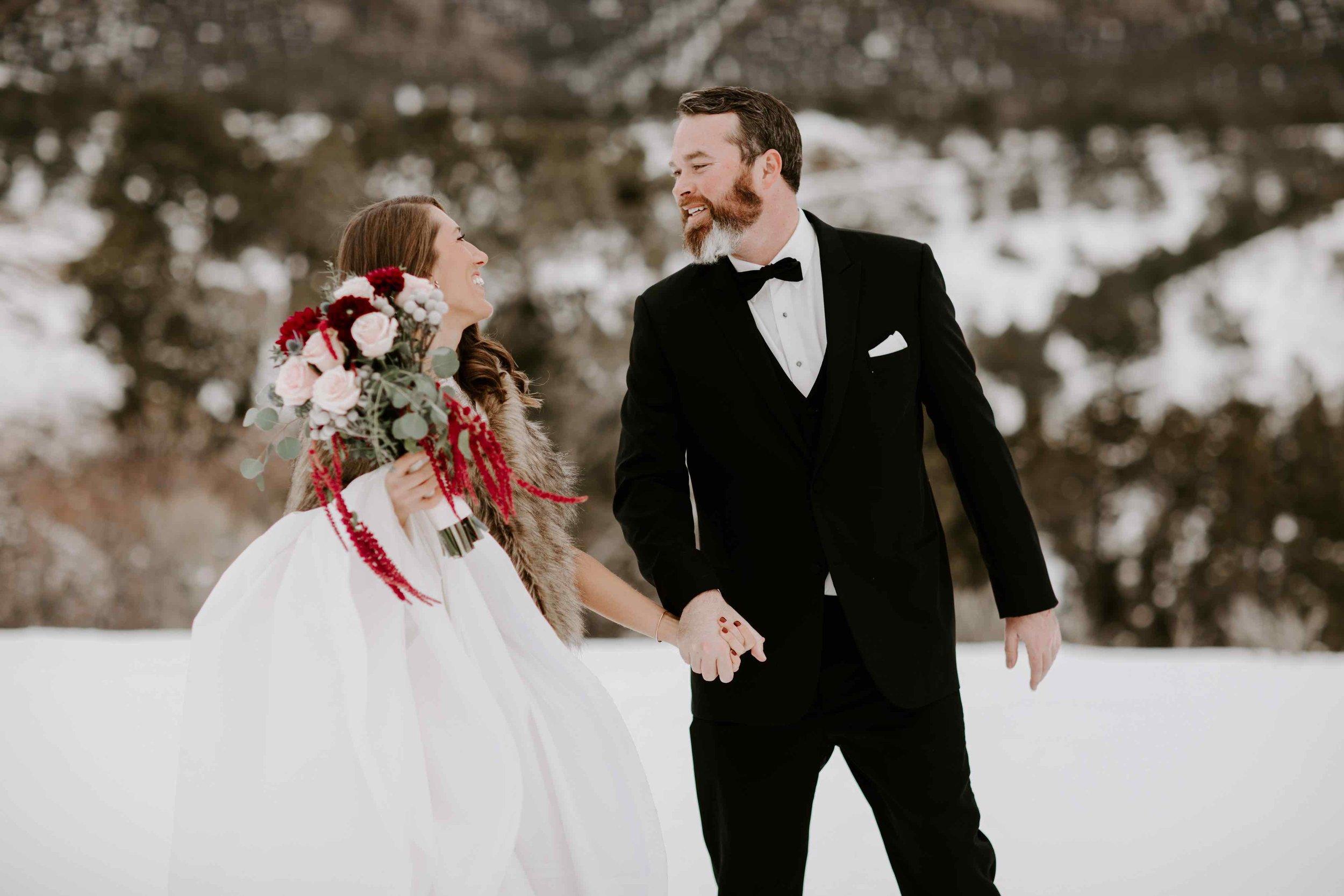 Kisa Conrad Favorites-0035-colorado-wedding-photographer-denver-springs-vailhotel-glenwood-springs-colorado-wedding-photographer.jpeg