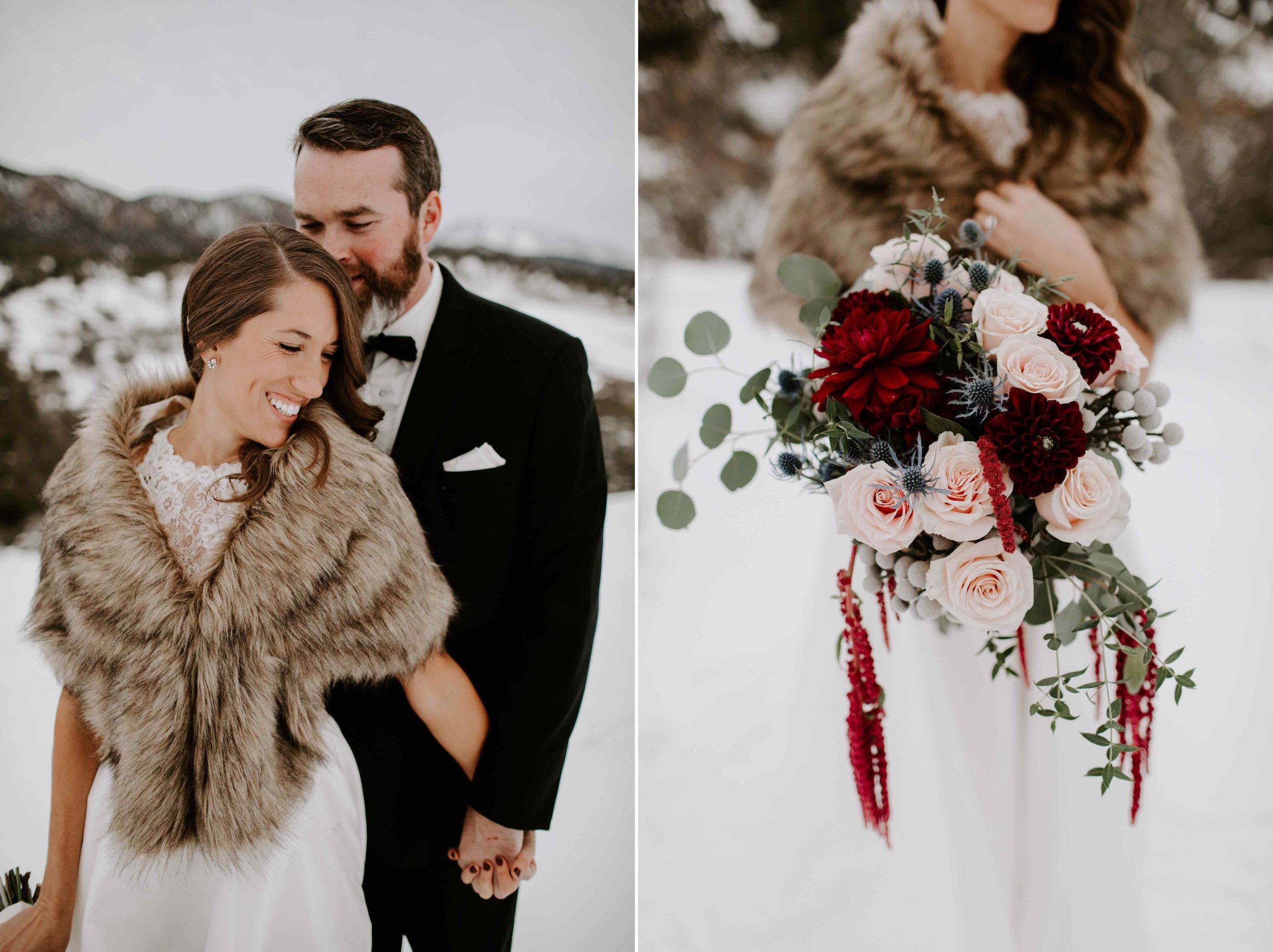 Kisa Conrad Favorites-0036-colorado-wedding-photographer-denver-springs-vailhotel-glenwood-springs-colorado-wedding-photographer.jpeg