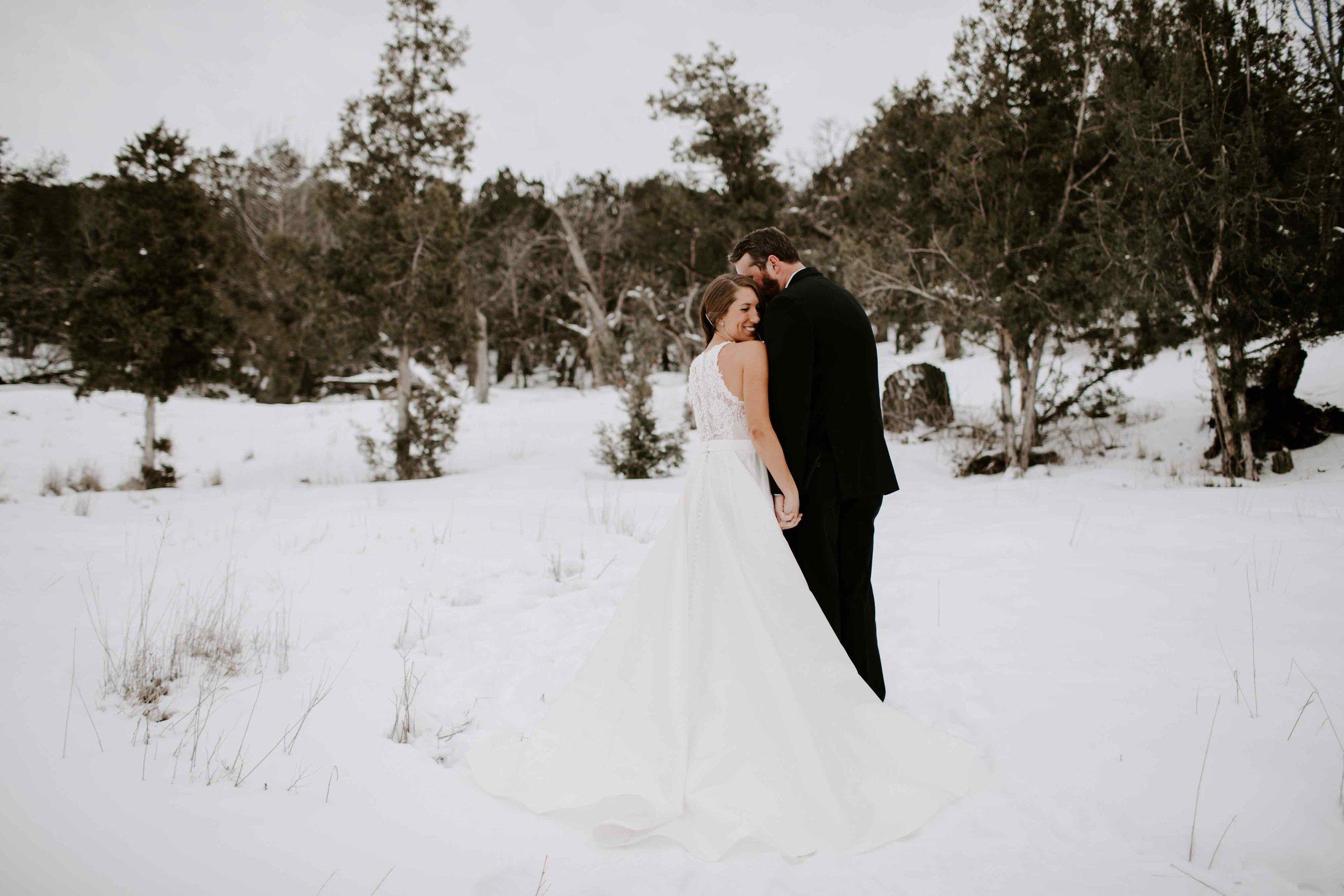 Kisa Conrad Favorites-0041-colorado-wedding-photographer-denver-springs-vailhotel-glenwood-springs-colorado-wedding-photographer.jpeg