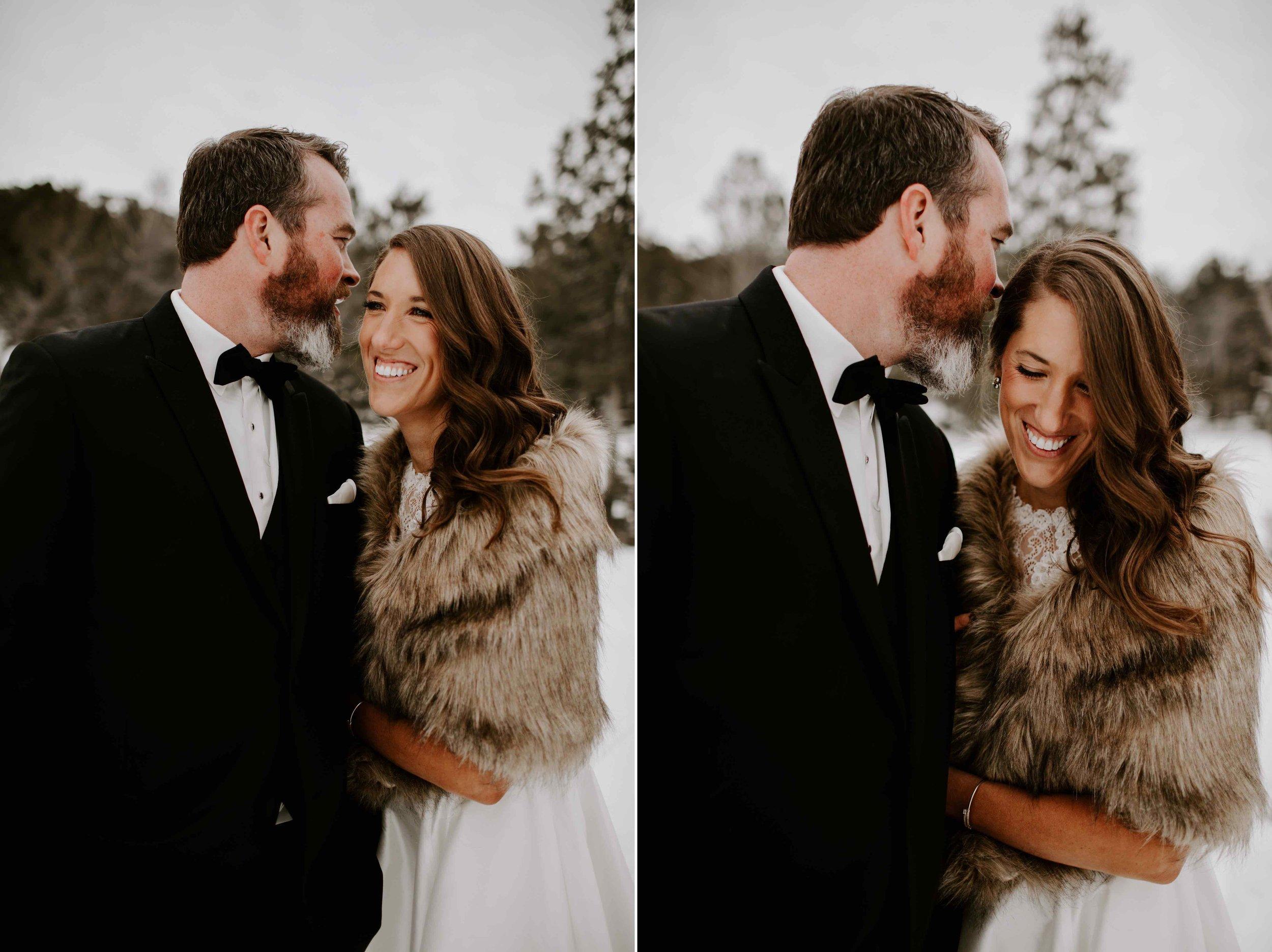 Kisa Conrad Favorites-0039-colorado-wedding-photographer-denver-springs-vailhotel-glenwood-springs-colorado-wedding-photographer.jpeg