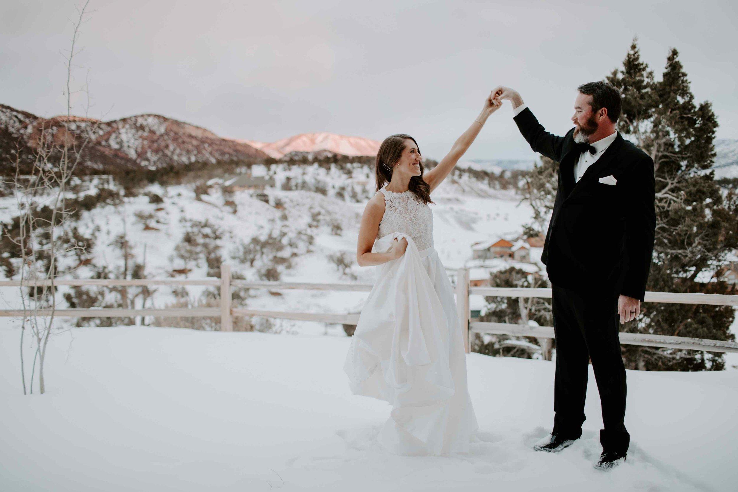 Kisa Conrad Favorites-0042-colorado-wedding-photographer-denver-springs-vailhotel-glenwood-springs-colorado-wedding-photographer.jpeg
