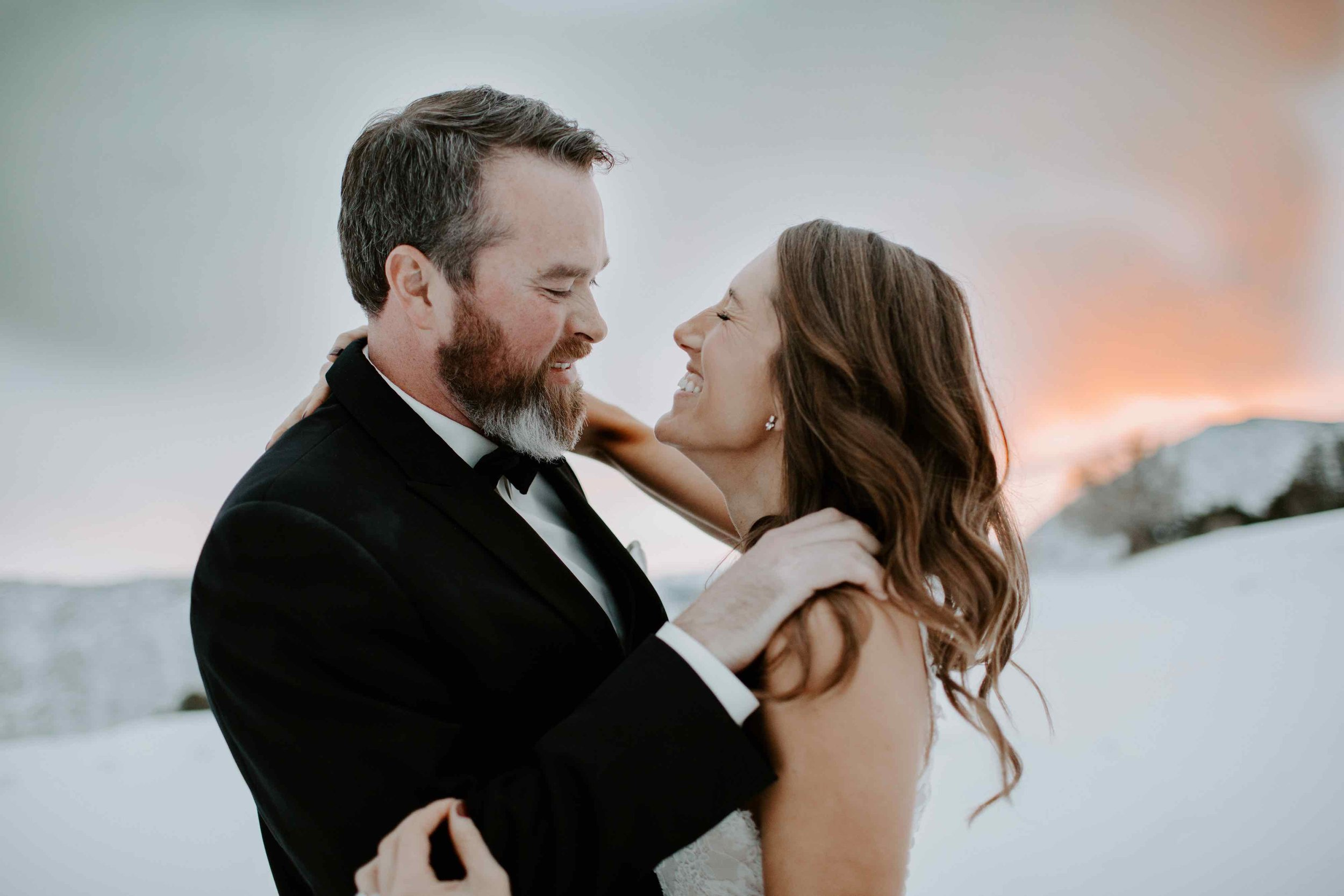 Kisa Conrad Favorites-0044-colorado-wedding-photographer-denver-springs-vailhotel-glenwood-springs-colorado-wedding-photographer.jpeg