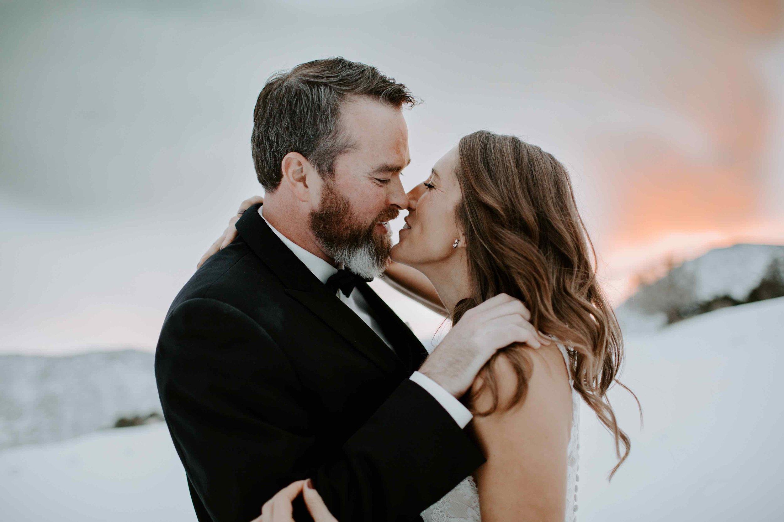 Kisa Conrad Favorites-0045-colorado-wedding-photographer-denver-springs-vailhotel-glenwood-springs-colorado-wedding-photographer.jpeg
