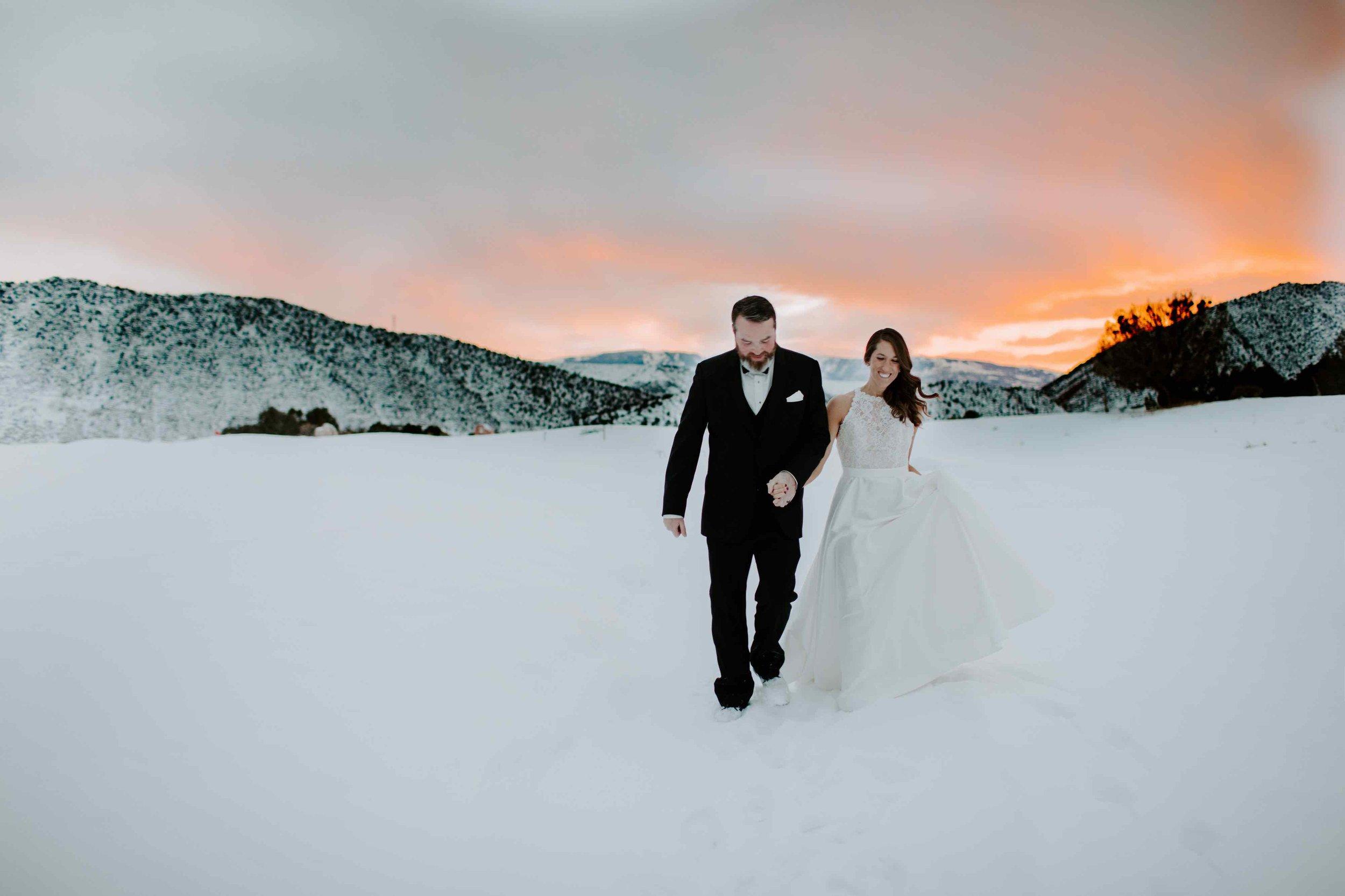 Kisa Conrad Favorites-0046-colorado-wedding-photographer-denver-springs-vailhotel-glenwood-springs-colorado-wedding-photographer.jpeg