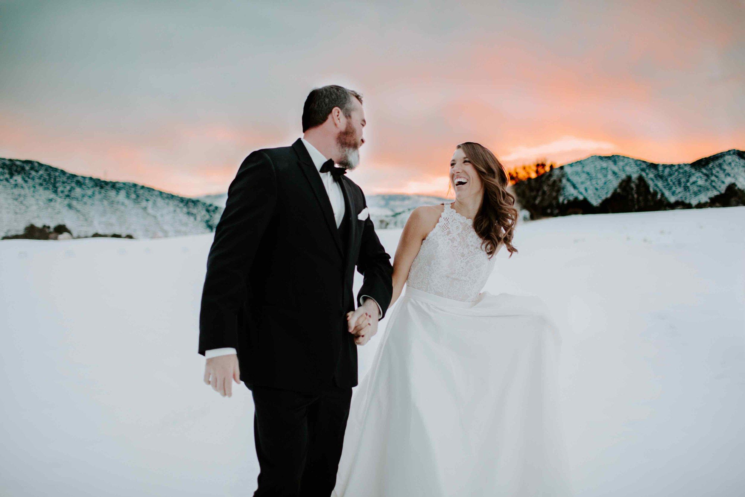 Kisa Conrad Favorites-0047-colorado-wedding-photographer-denver-springs-vailhotel-glenwood-springs-colorado-wedding-photographer.jpeg