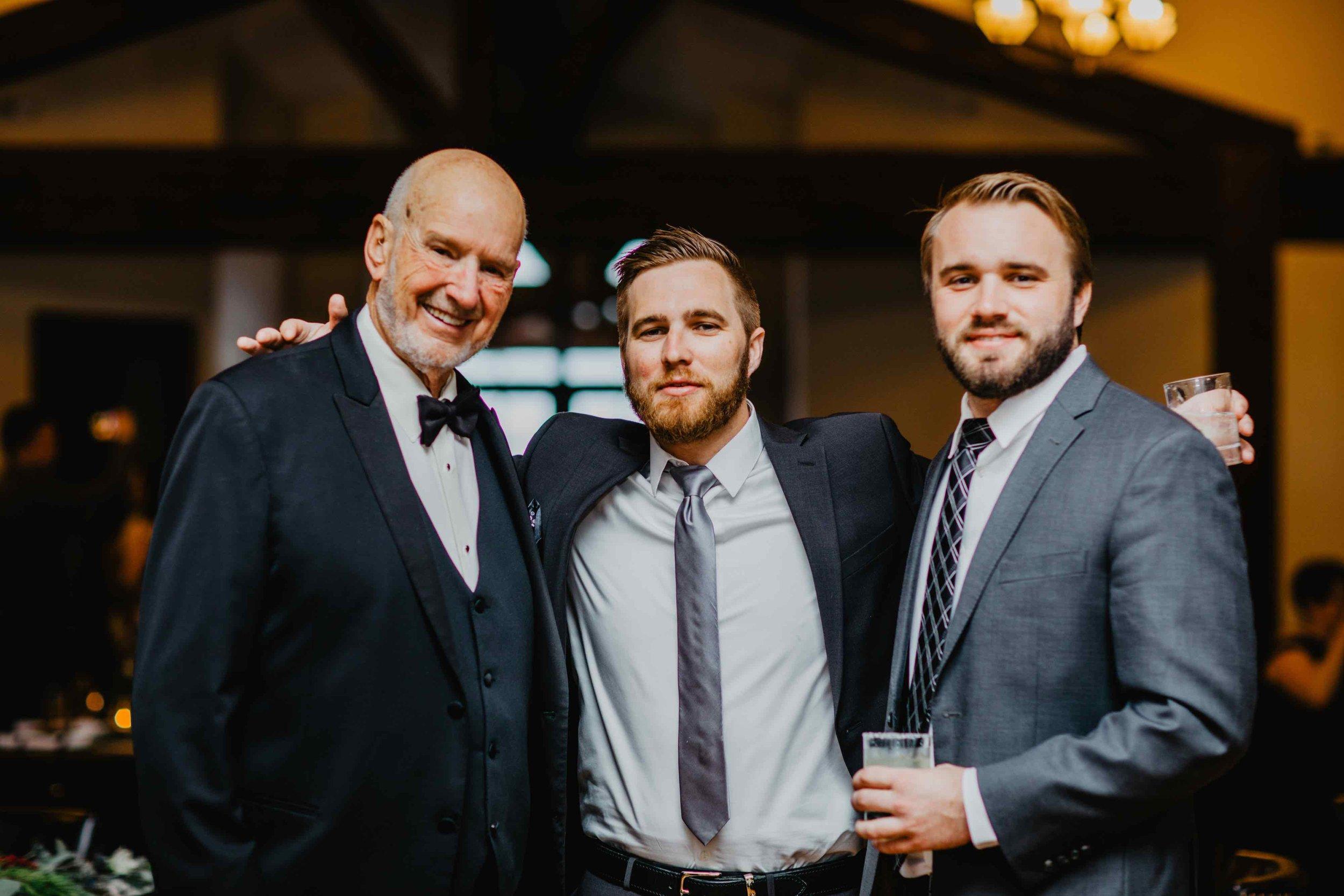 Kisa Conrad Favorites-0049-colorado-wedding-photographer-denver-springs-vailhotel-glenwood-springs-colorado-wedding-photographer.jpeg