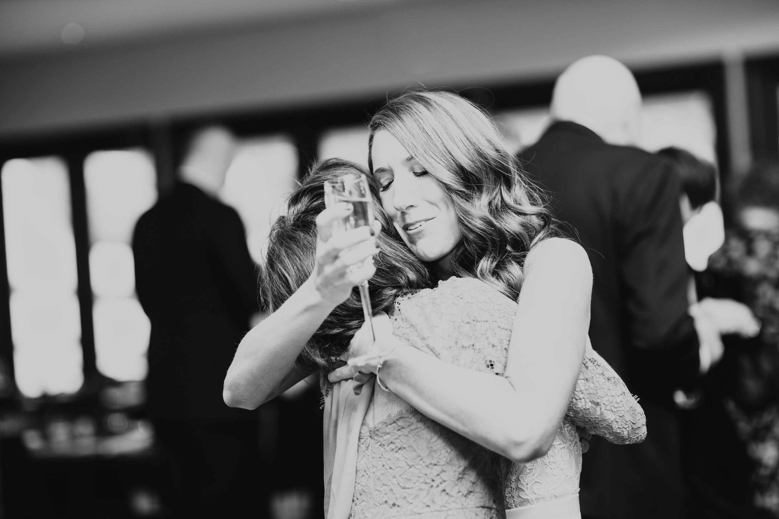 Kisa Conrad Favorites-0050-colorado-wedding-photographer-denver-springs-vailhotel-glenwood-springs-colorado-wedding-photographer.jpeg