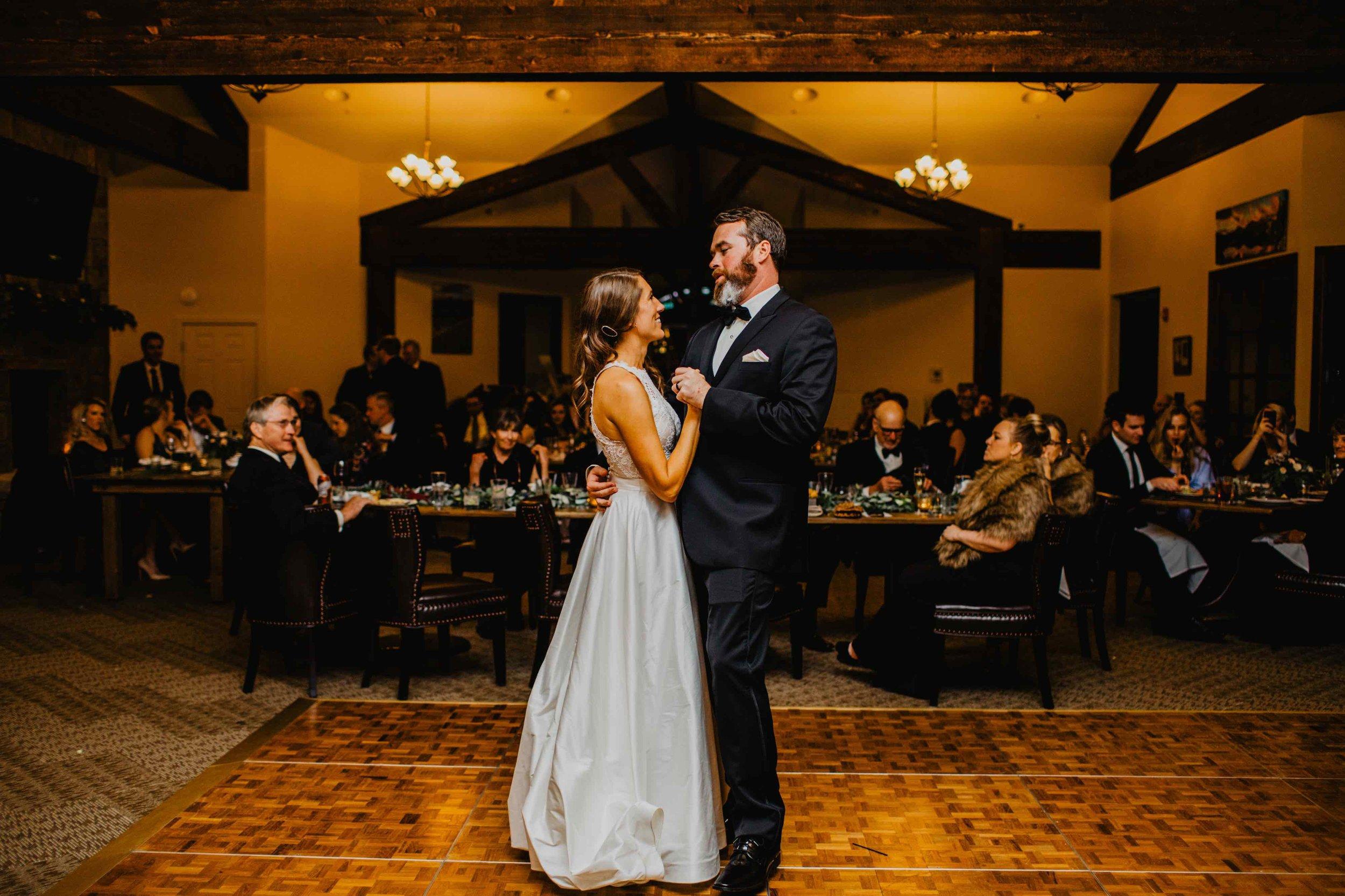 Kisa Conrad Favorites-0051-colorado-wedding-photographer-denver-springs-vailhotel-glenwood-springs-colorado-wedding-photographer.jpeg