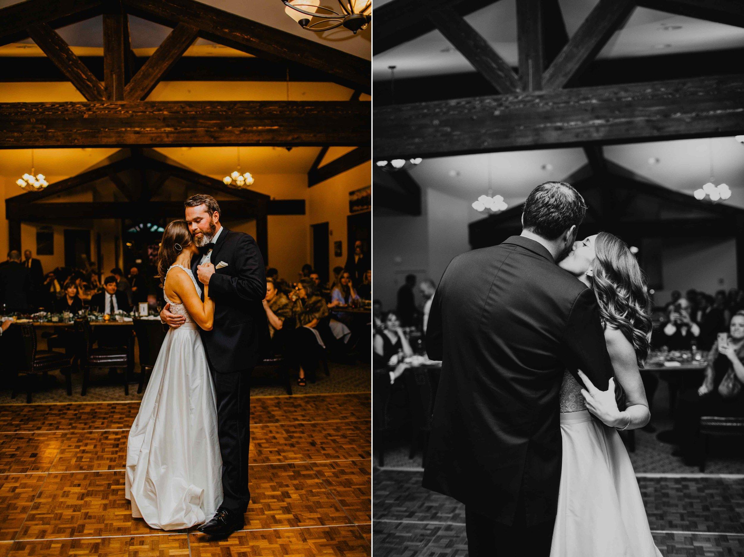 Kisa Conrad Favorites-0053-colorado-wedding-photographer-denver-springs-vailhotel-glenwood-springs-colorado-wedding-photographer.jpeg