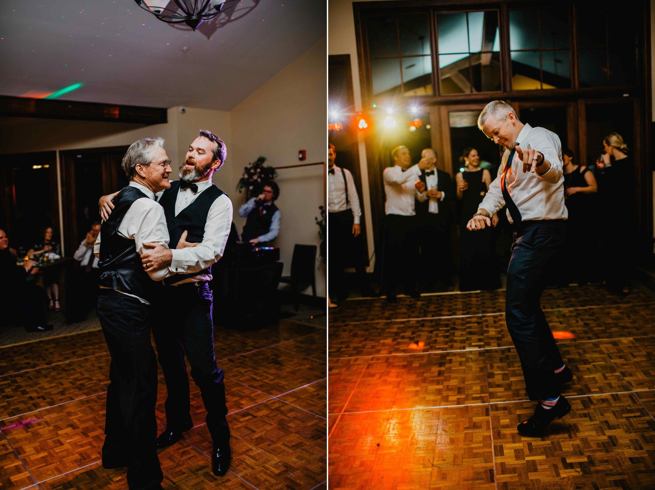 Kisa Conrad Favorites-0055-colorado-wedding-photographer-denver-springs-vailhotel-glenwood-springs-colorado-wedding-photographer.jpeg