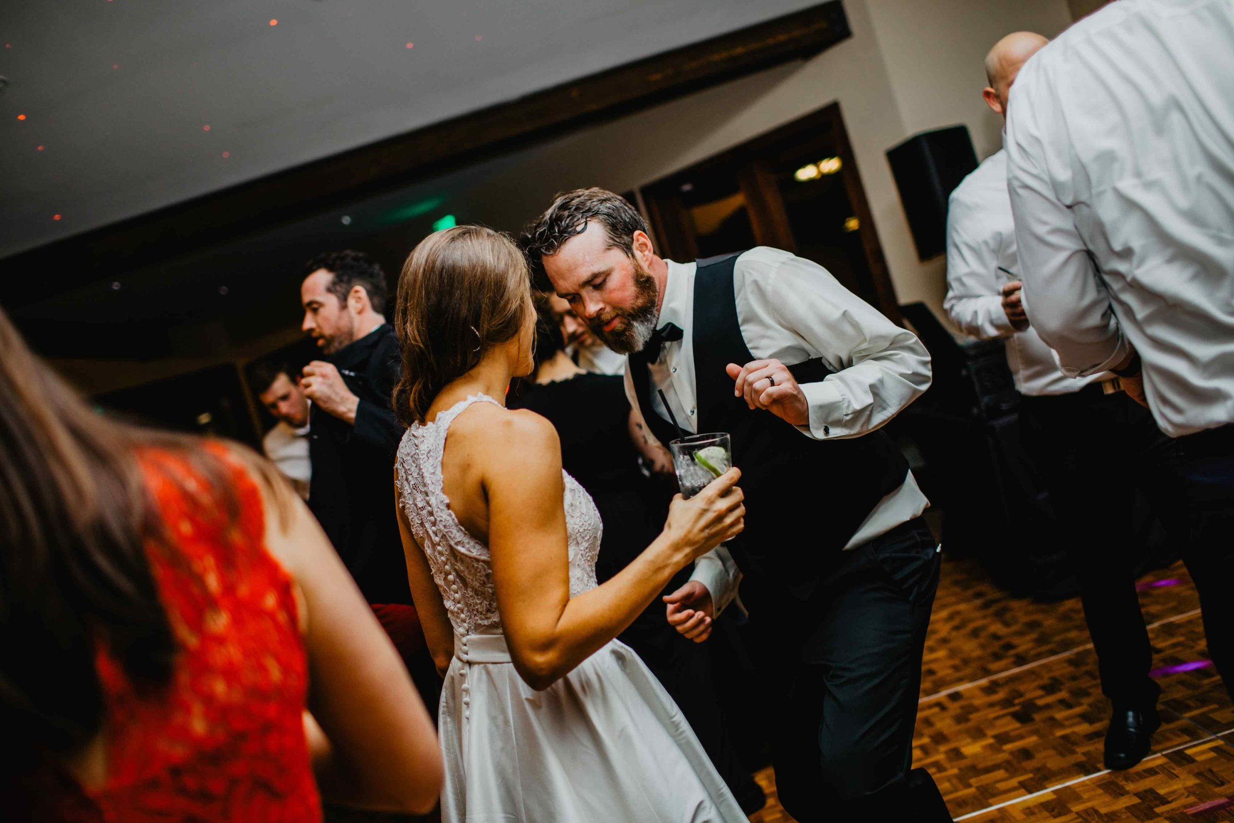 Kisa Conrad Favorites-0056-colorado-wedding-photographer-denver-springs-vailhotel-glenwood-springs-colorado-wedding-photographer.jpeg