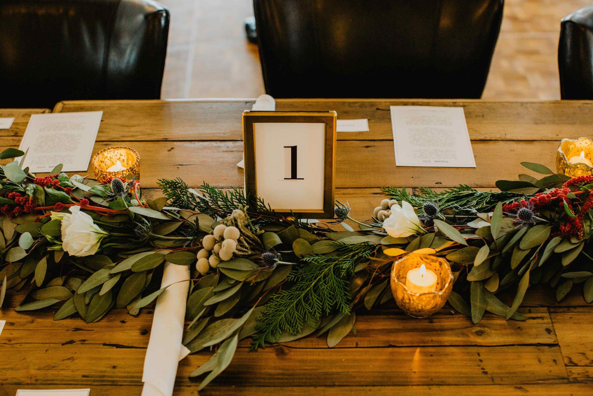 Kisa Conrad Favorites-0058-colorado-wedding-photographer-denver-springs-vailhotel-glenwood-springs-colorado-wedding-photographer.jpeg