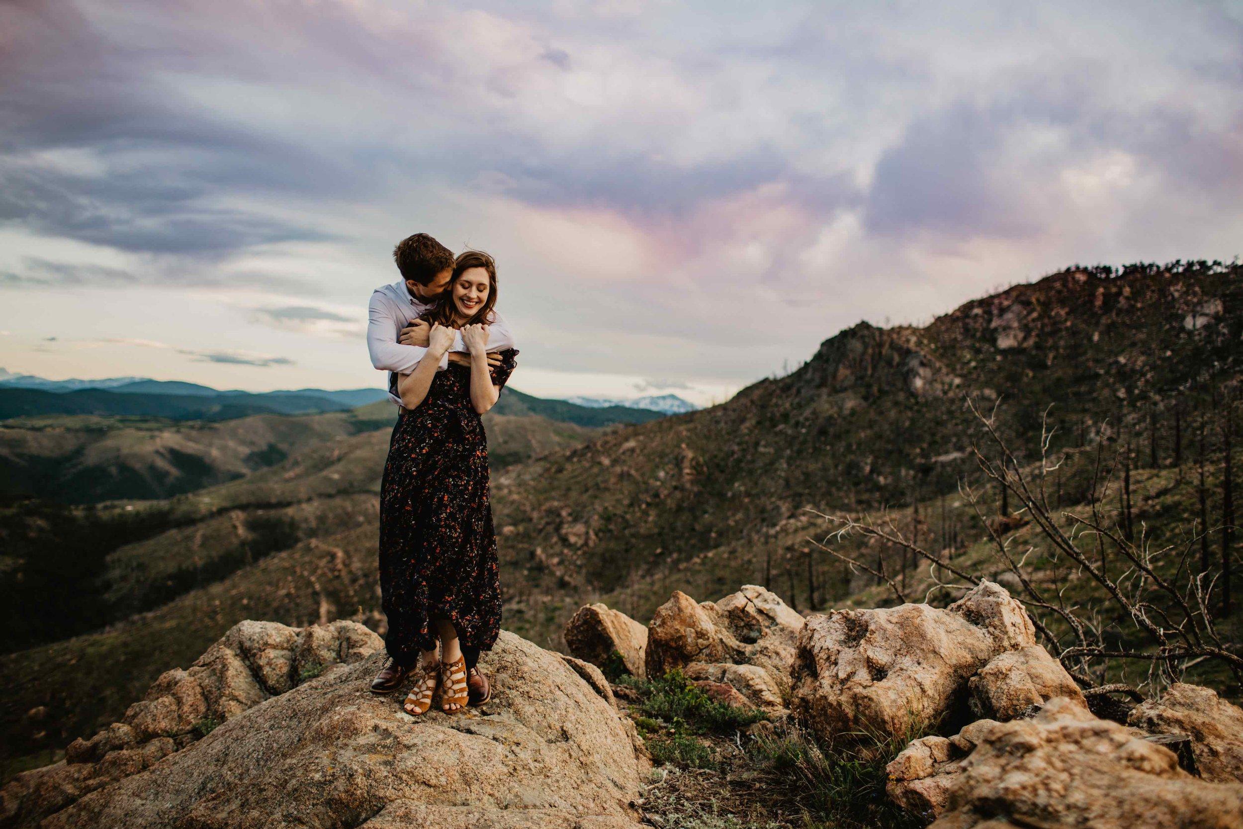 Kisa Conrad Favorites-0008lost-gultch-lookout-boulder-colorado-engagment lost-gultch-lookout-boulder-colorado-engagment-photography .jpeg