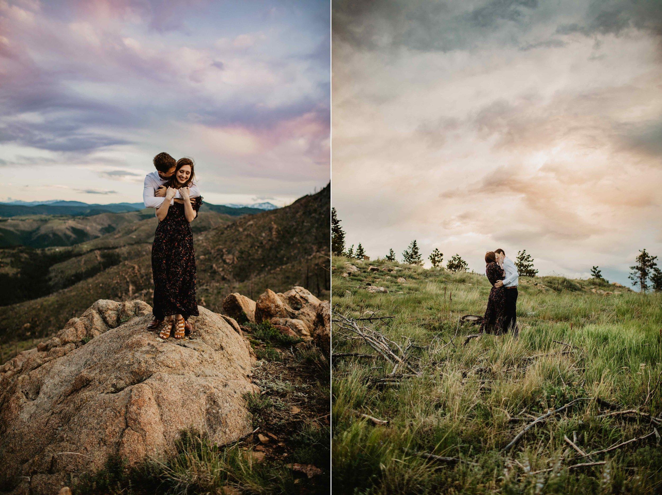 Kisa Conrad Favorites-0009lost-gultch-lookout-boulder-colorado-engagment lost-gultch-lookout-boulder-colorado-engagment-photography .jpeg