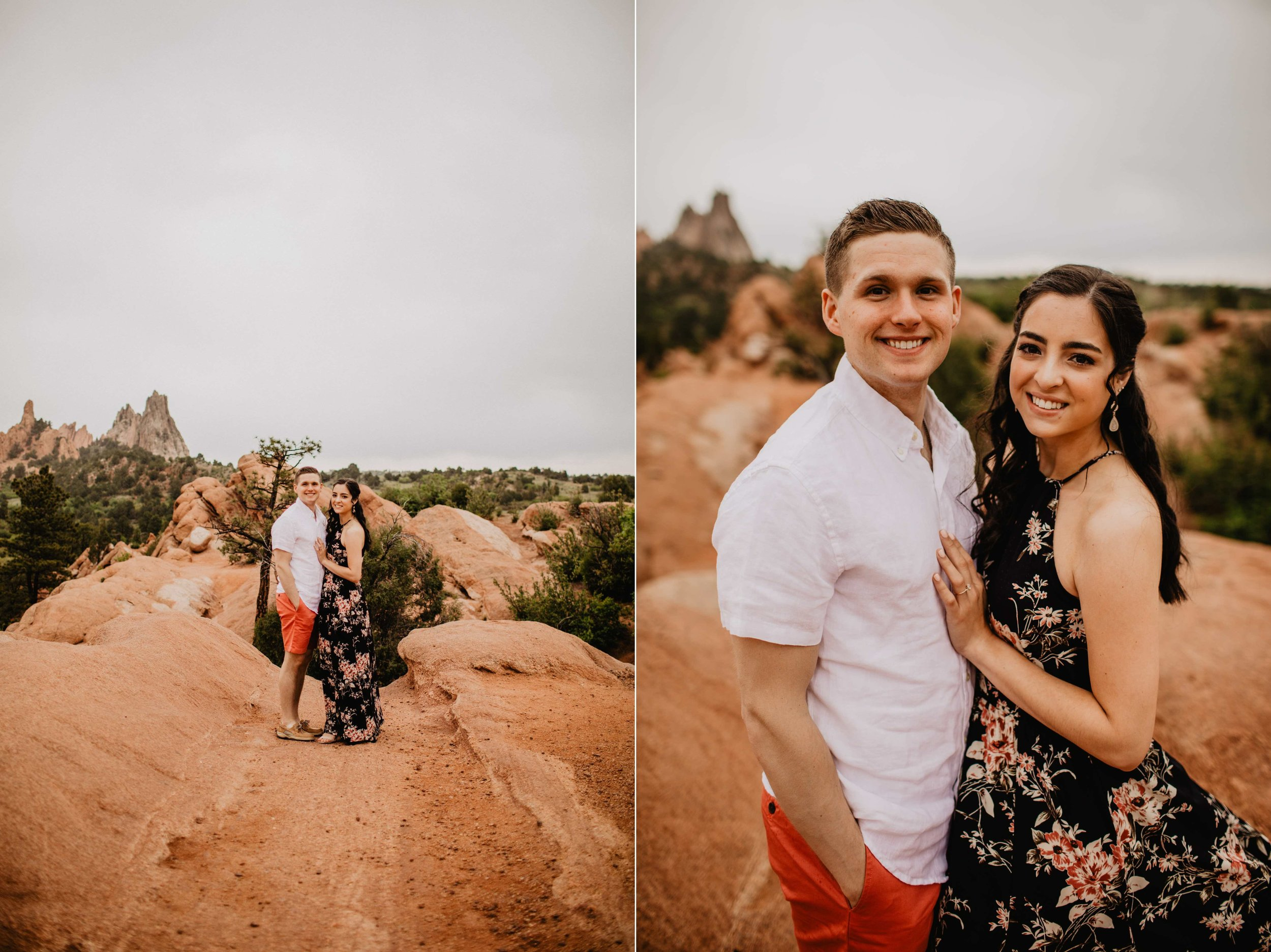 Kisa Conrad Favorites-0001garden-of-the-gods-colorado-springs-photograhy-engagement.jpeg