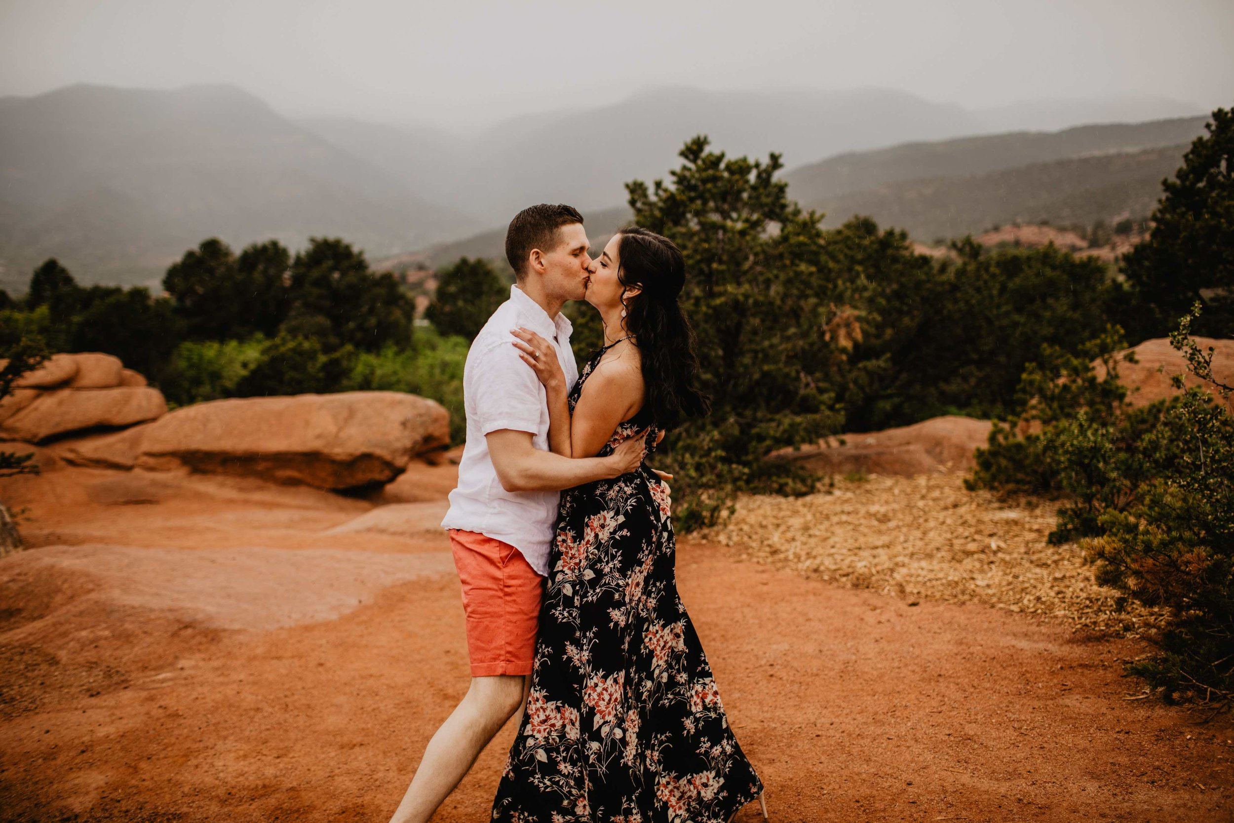 Kisa Conrad Favorites-0006garden-of-the-gods-colorado-springs-photograhy-engagement.jpeg