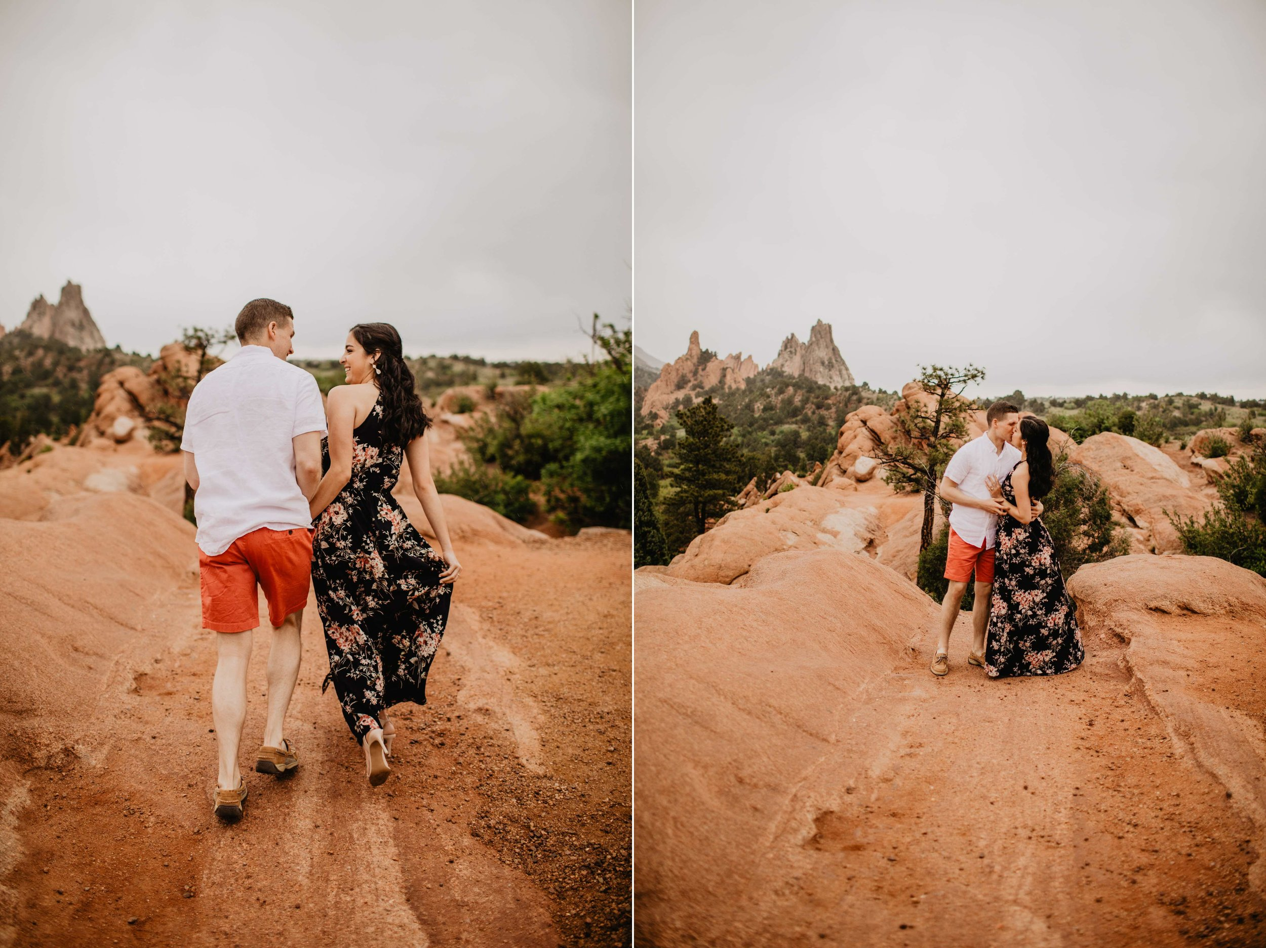 Kisa Conrad Favorites-0004garden-of-the-gods-colorado-springs-photograhy-engagement.jpeg