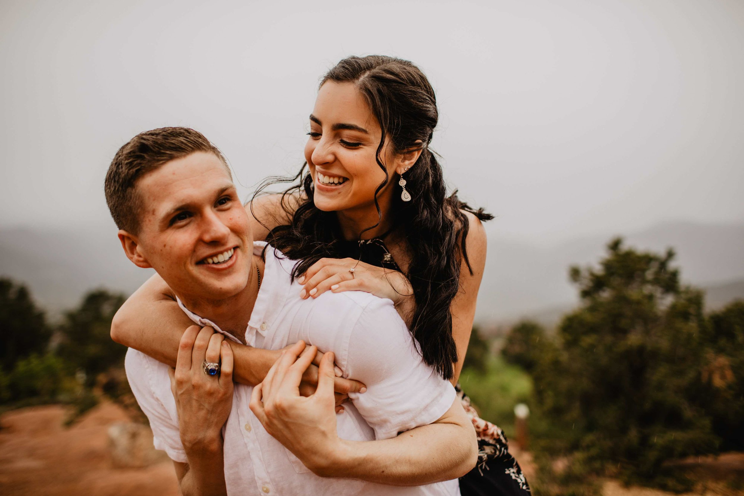 Kisa Conrad Favorites-0008garden-of-the-gods-colorado-springs-photograhy-engagement.jpeg
