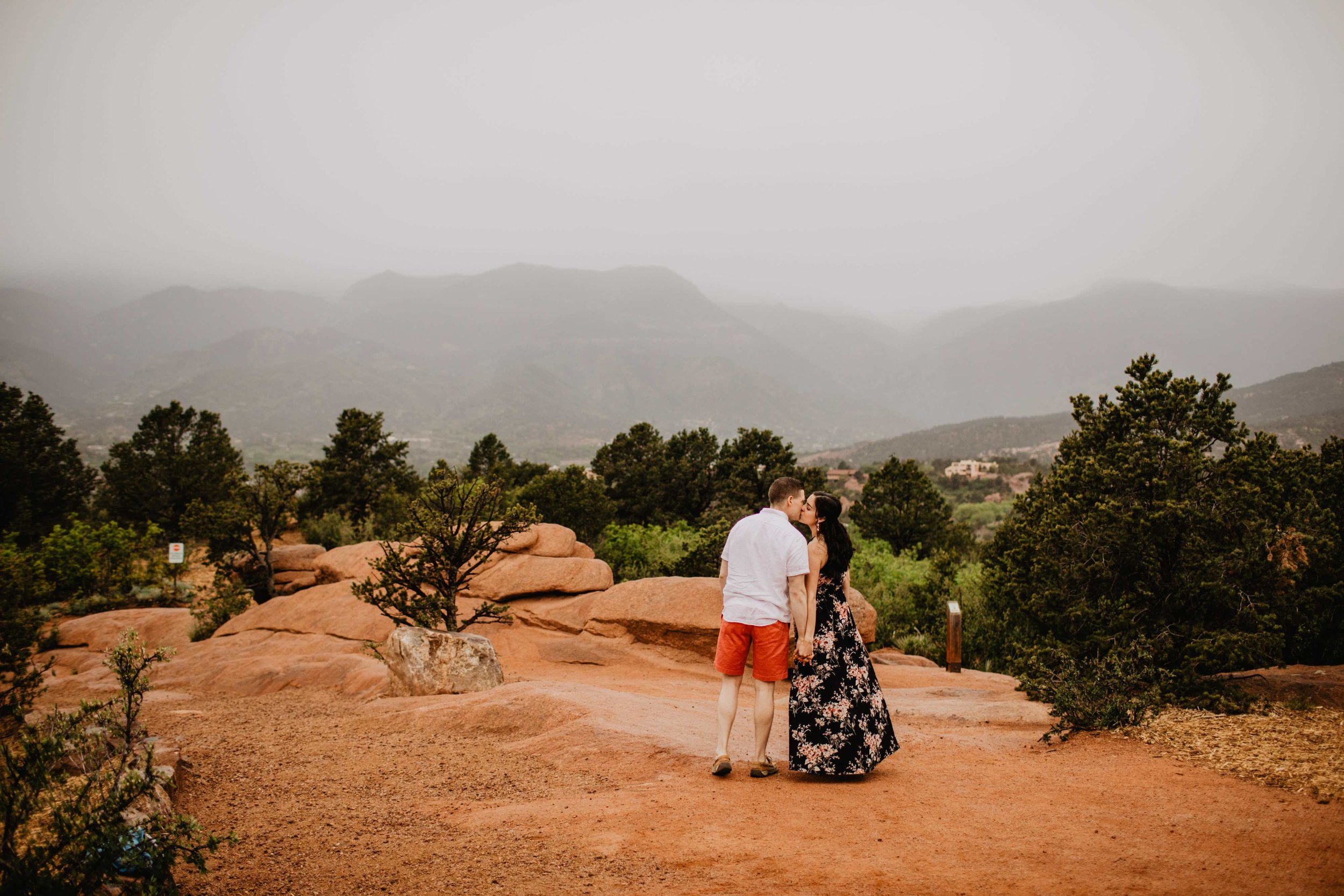 Kisa Conrad Favorites-0009garden-of-the-gods-colorado-springs-photograhy-engagement.jpeg