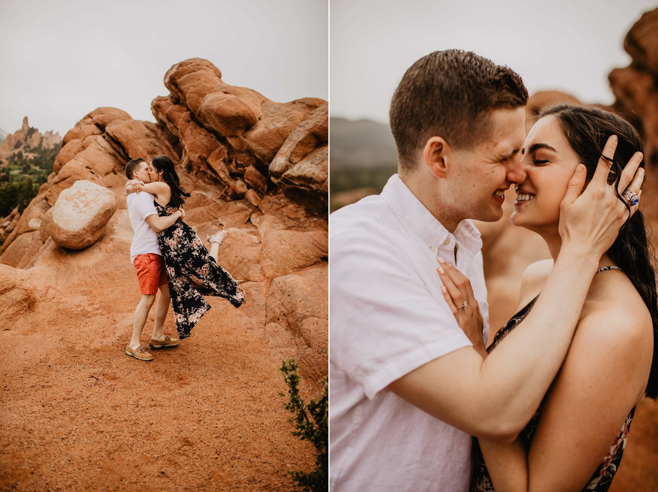 Kisa Conrad Favorites-0010garden-of-the-gods-colorado-springs-photograhy-engagement.jpeg