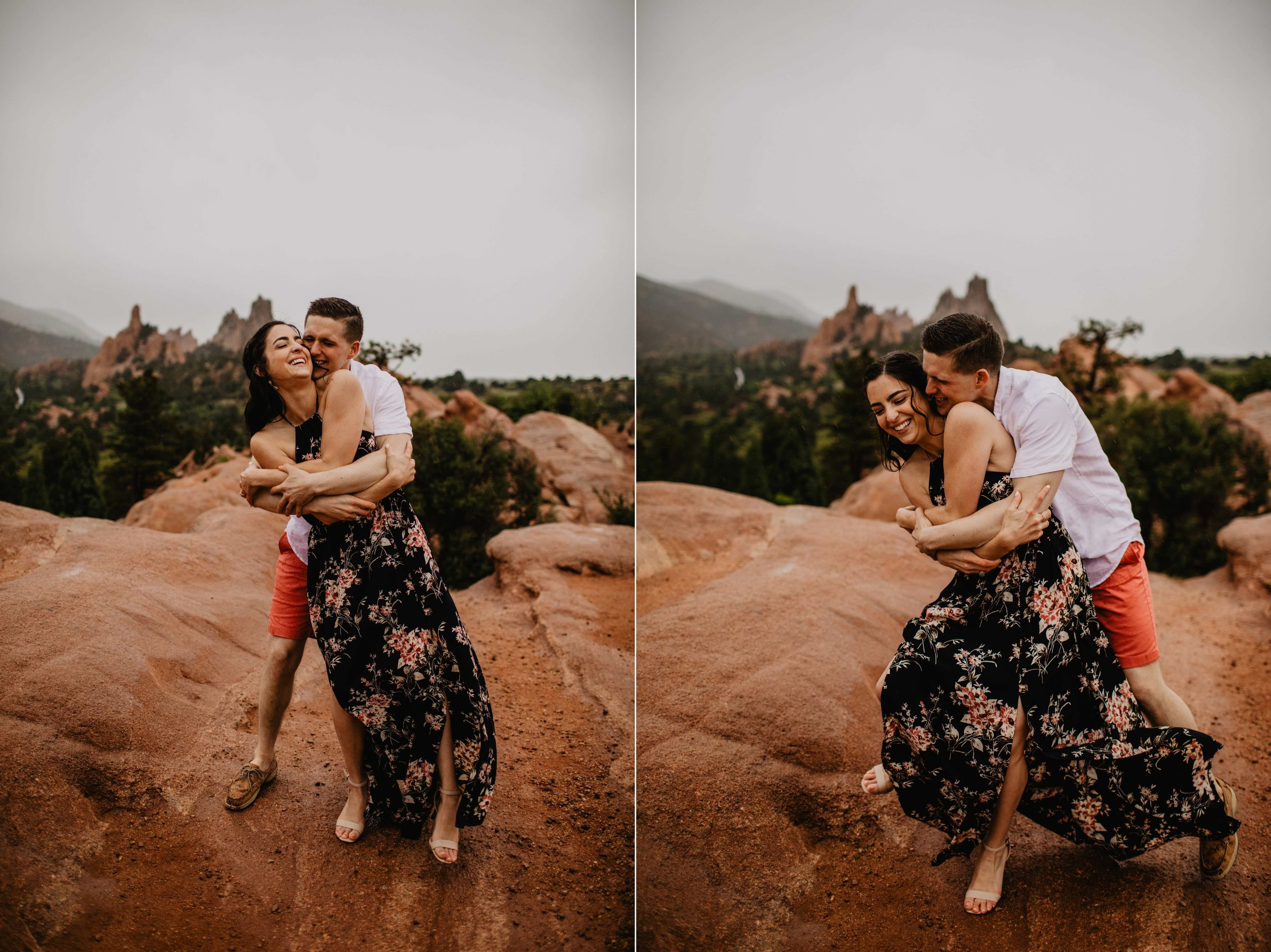 Kisa Conrad Favorites-0018garden-of-the-gods-colorado-springs-photograhy-engagement.jpeg