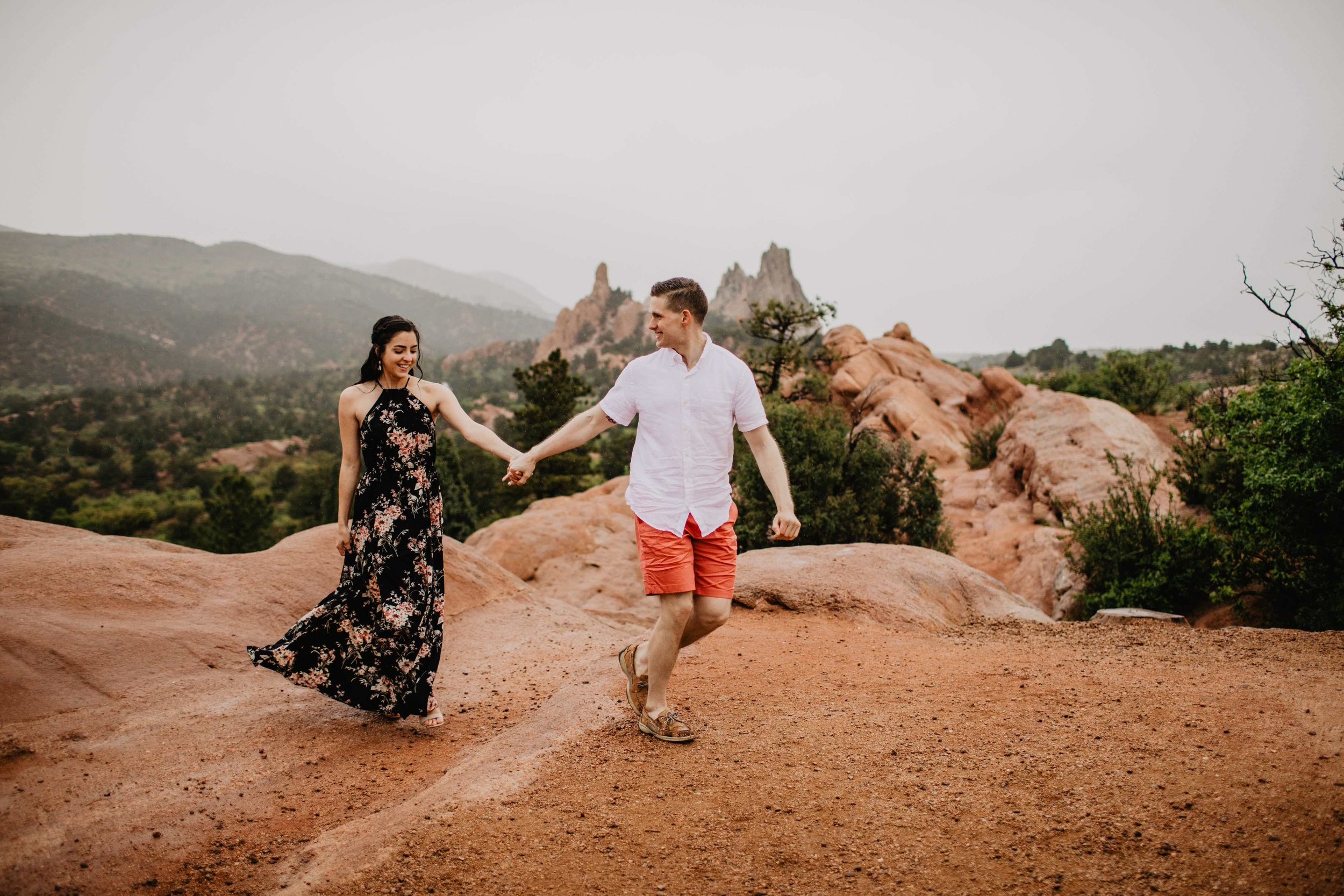 Kisa Conrad Favorites-0023garden-of-the-gods-colorado-springs-photograhy-engagement.jpeg