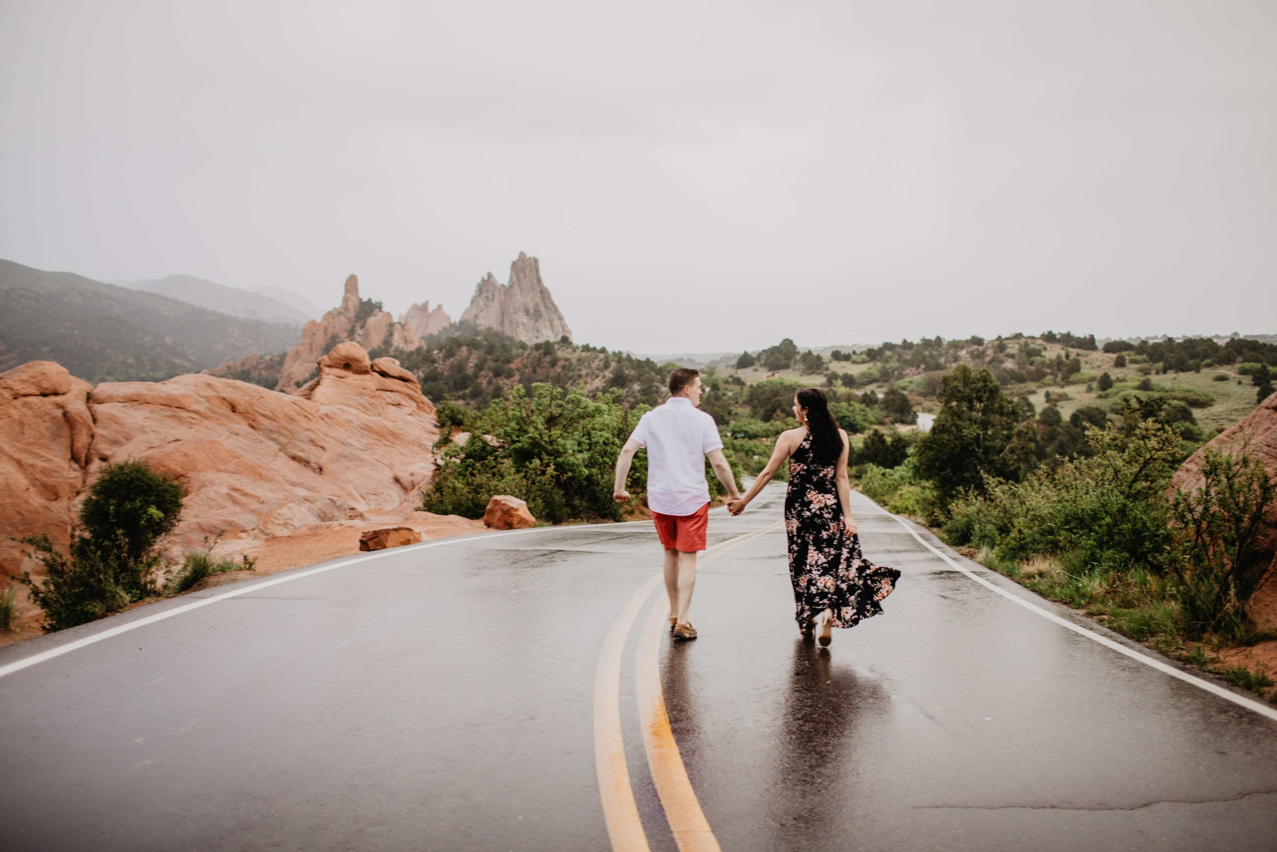 Kisa Conrad Favorites-0026garden-of-the-gods-colorado-springs-photograhy-engagement.jpeg