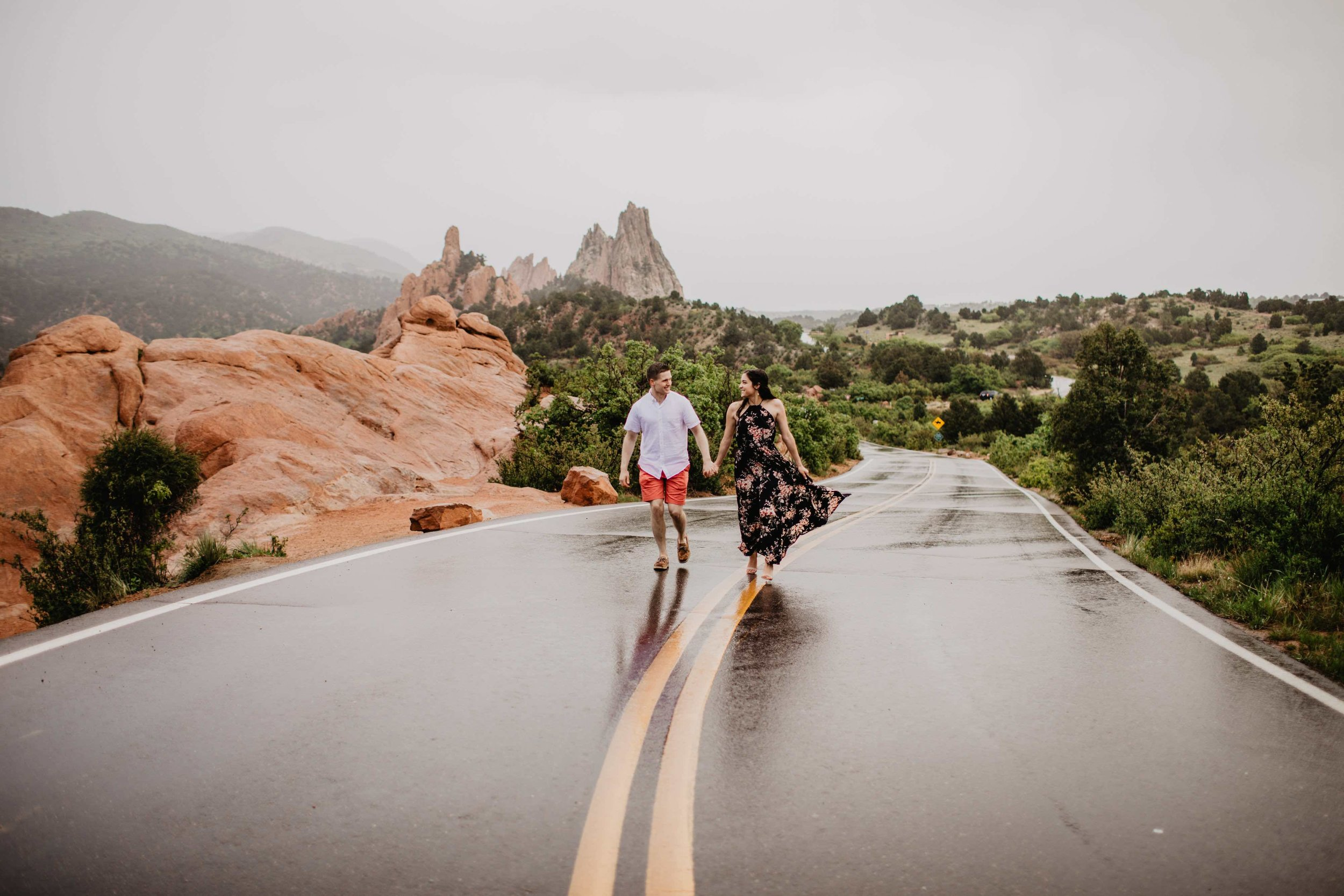 Kisa Conrad Favorites-0025garden-of-the-gods-colorado-springs-photograhy-engagement.jpeg