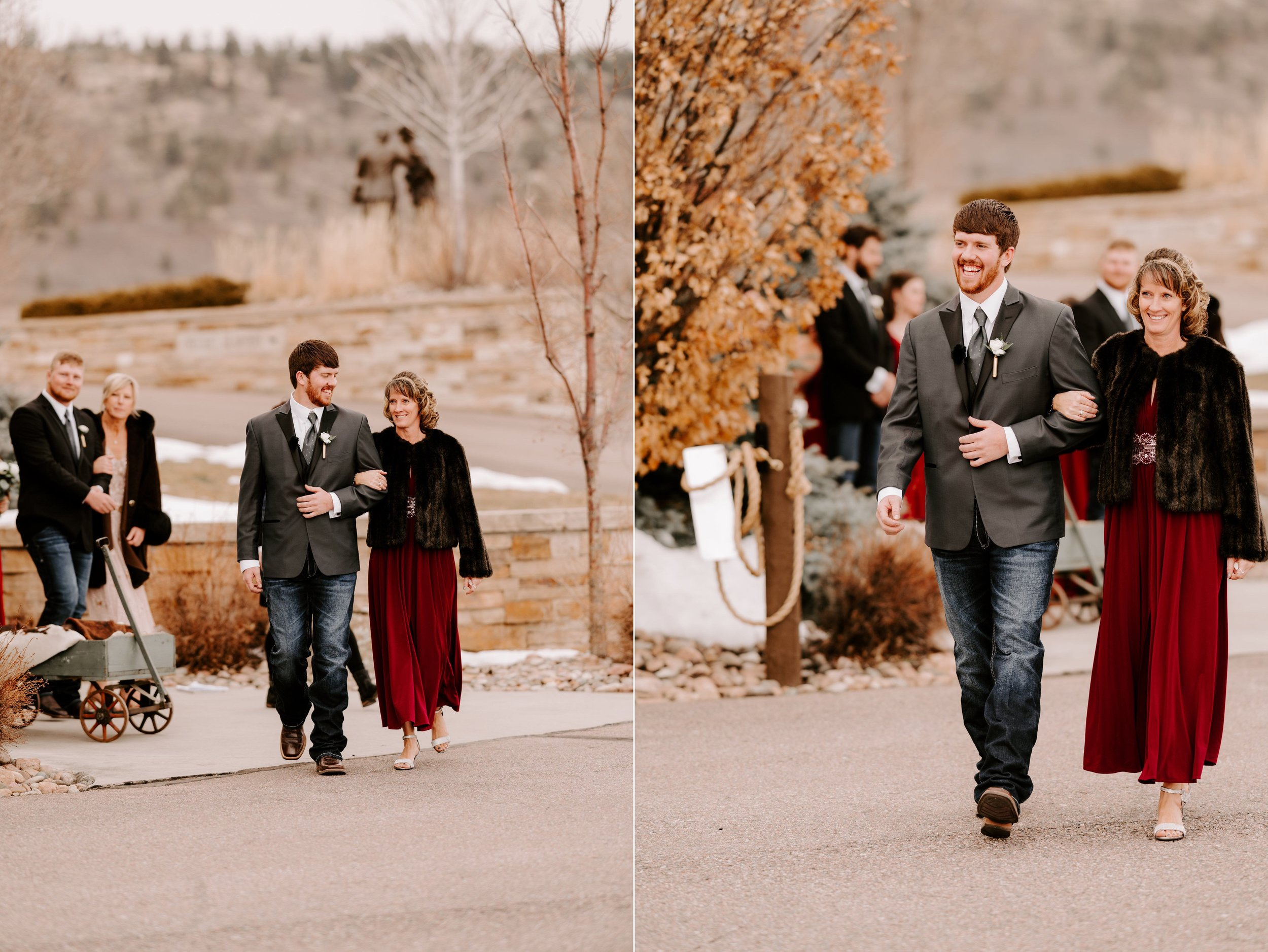 Kisa Conrad Favorites-0007spruce-mountain-ranch-larkspur-colorado-engagement-photography.jpeg