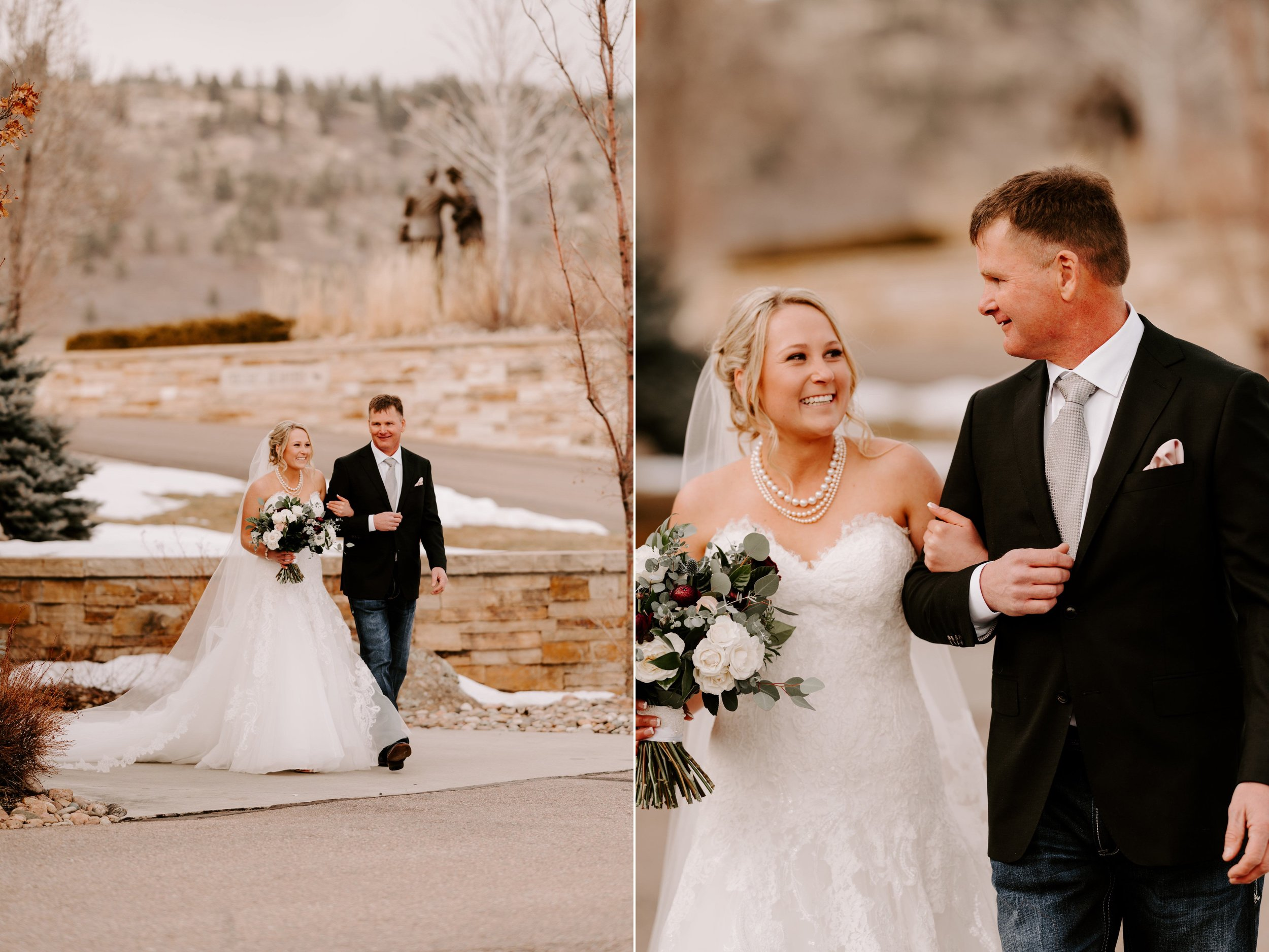 Kisa Conrad Favorites-0009spruce-mountain-ranch-larkspur-colorado-engagement-photography.jpeg