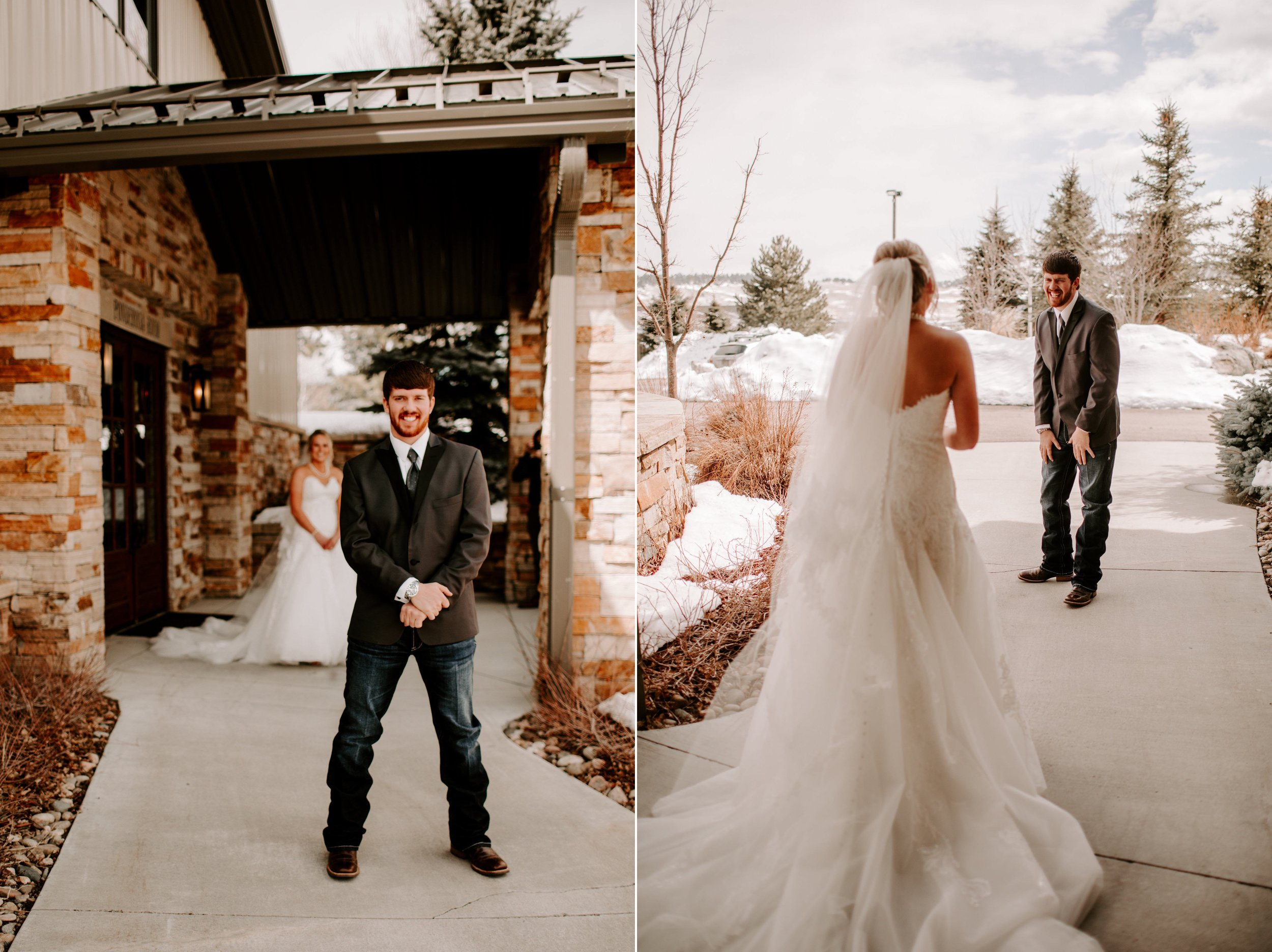 Kisa Conrad Favorites-0024spruce-mountain-ranch-larkspur-colorado-engagement-photography.jpeg