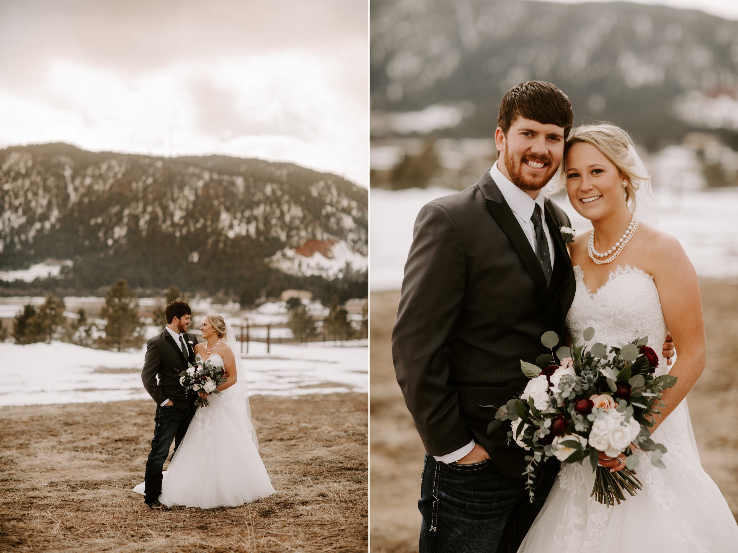 Kisa Conrad Favorites-0037spruce-mountain-ranch-larkspur-colorado-engagement-photography.jpeg