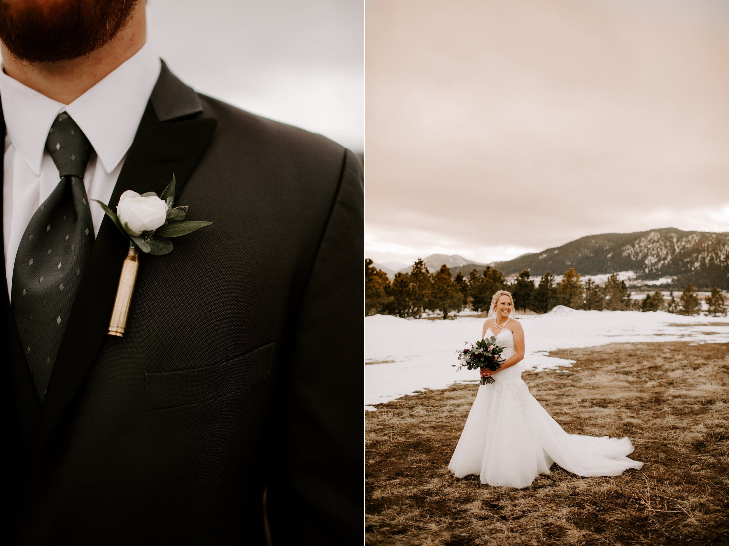 Kisa Conrad Favorites-0042spruce-mountain-ranch-larkspur-colorado-engagement-photography.jpeg