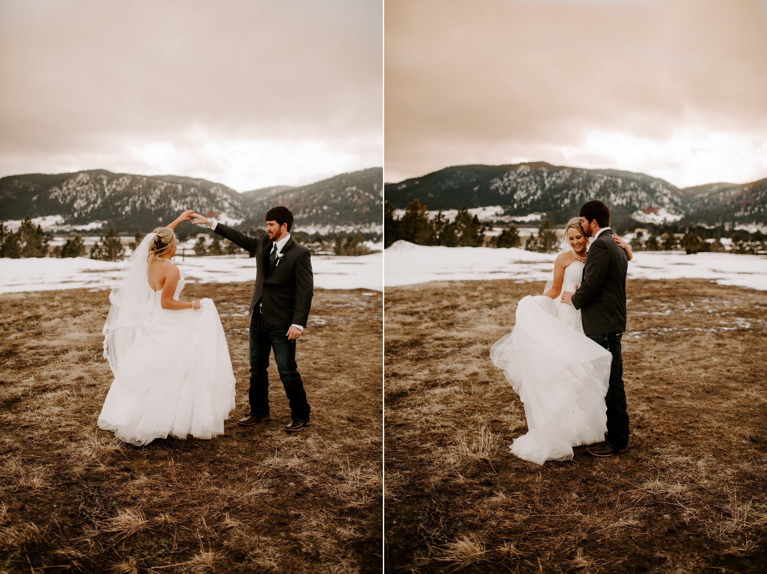 Kisa Conrad Favorites-0041spruce-mountain-ranch-larkspur-colorado-engagement-photography.jpeg