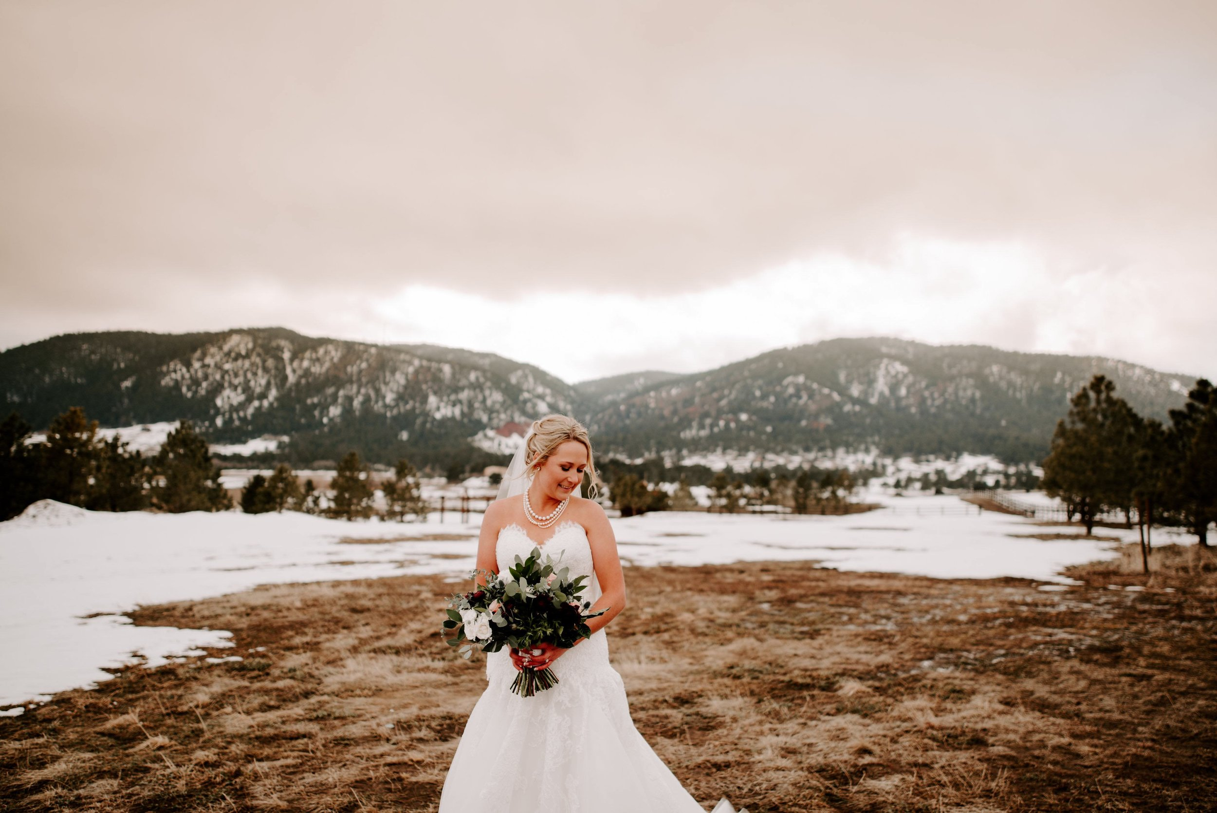 Kisa Conrad Favorites-0045spruce-mountain-ranch-larkspur-colorado-engagement-photography.jpeg
