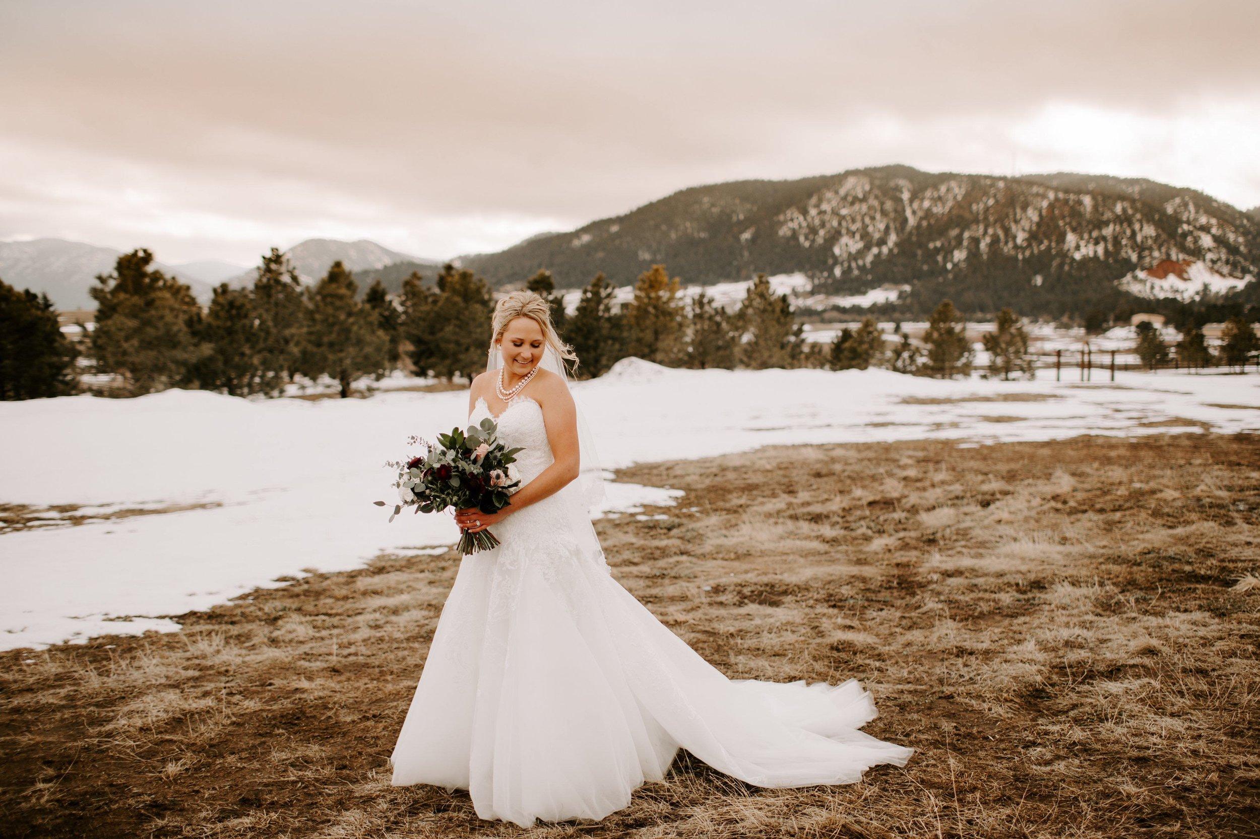 Kisa Conrad Favorites-0043spruce-mountain-ranch-larkspur-colorado-engagement-photography.jpeg