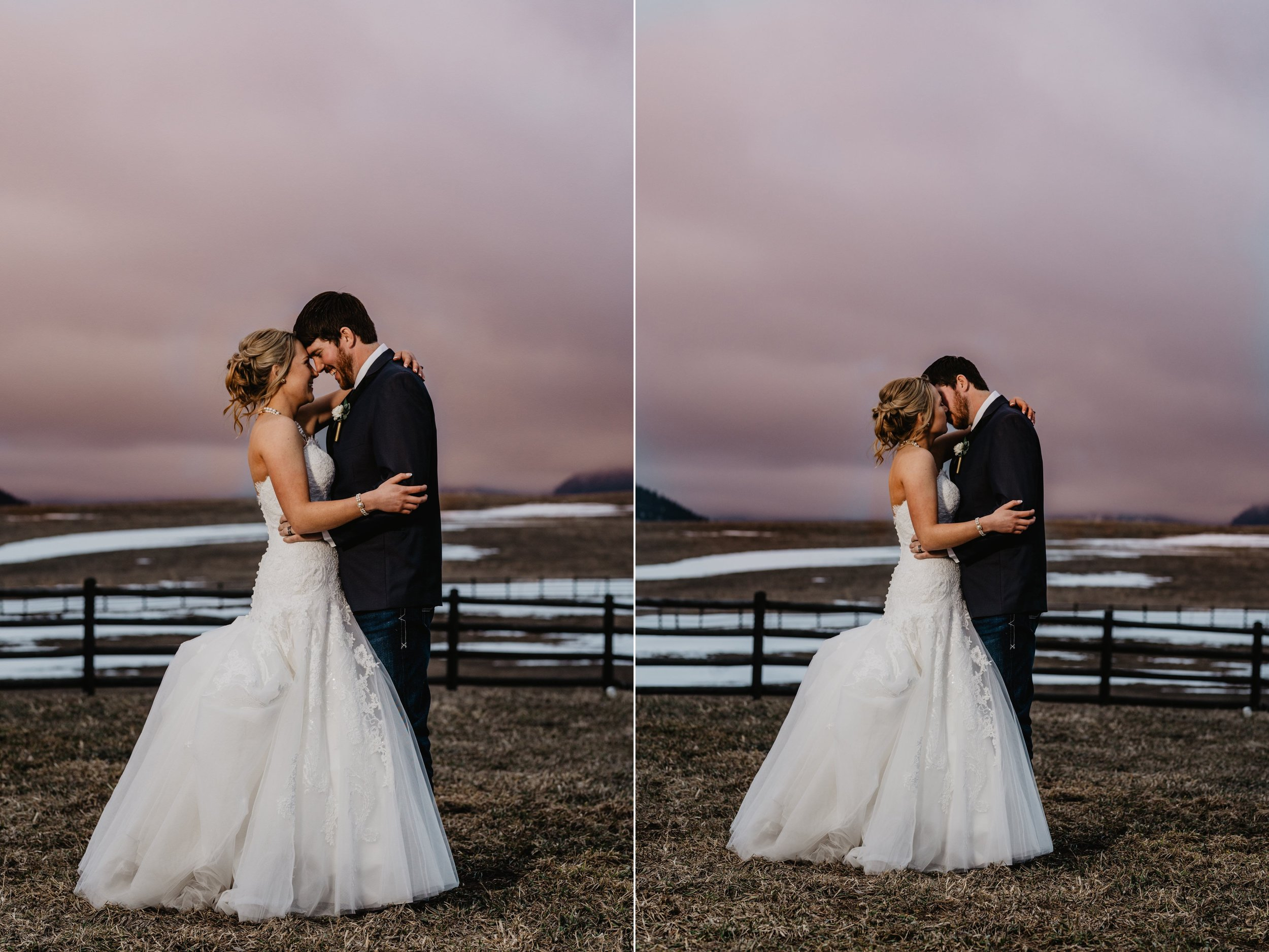 Kisa Conrad Favorites-0049spruce-mountain-ranch-larkspur-colorado-engagement-photography.jpeg