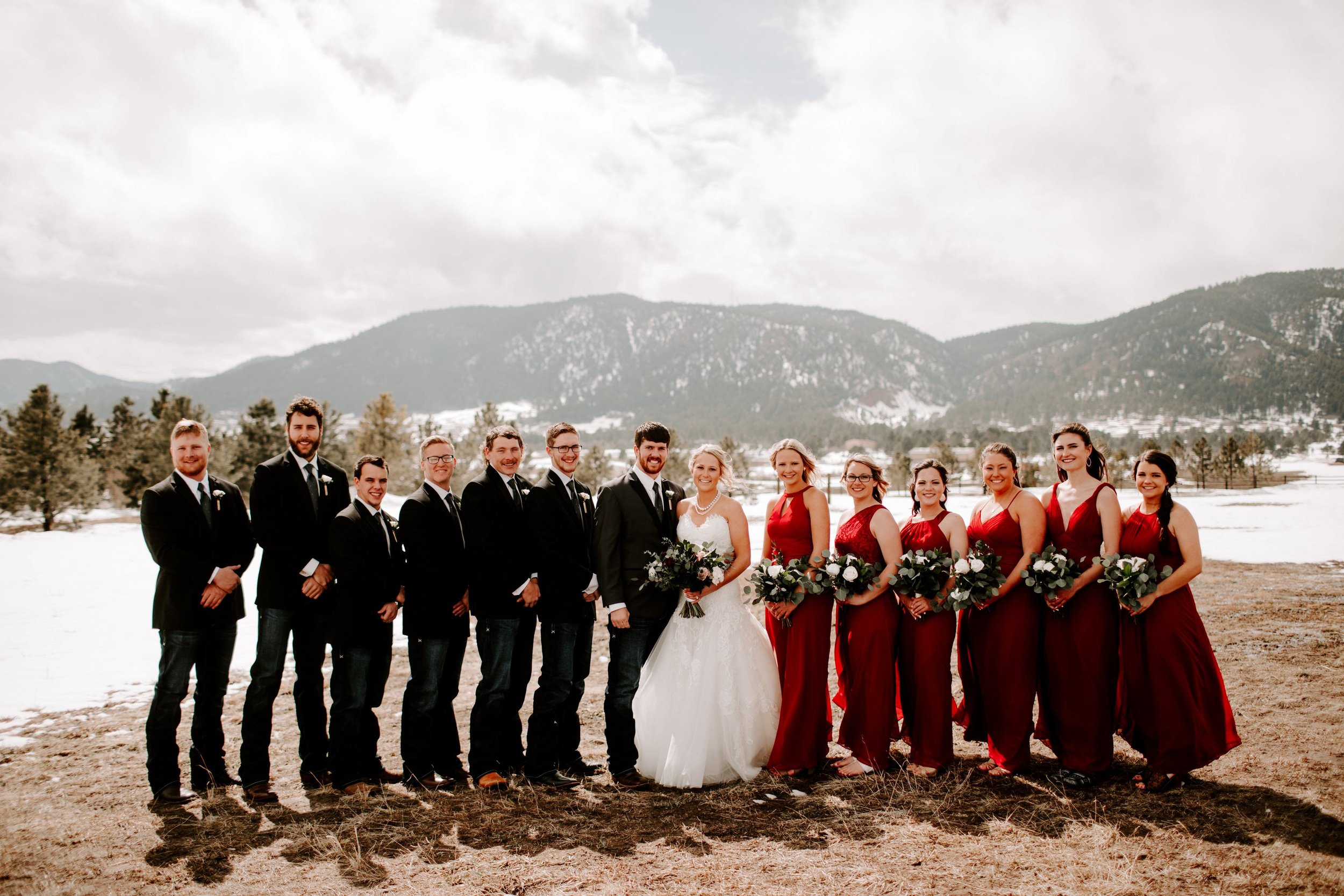 Kisa Conrad Favorites-0072spruce-mountain-ranch-larkspur-colorado-engagement-photography.jpeg