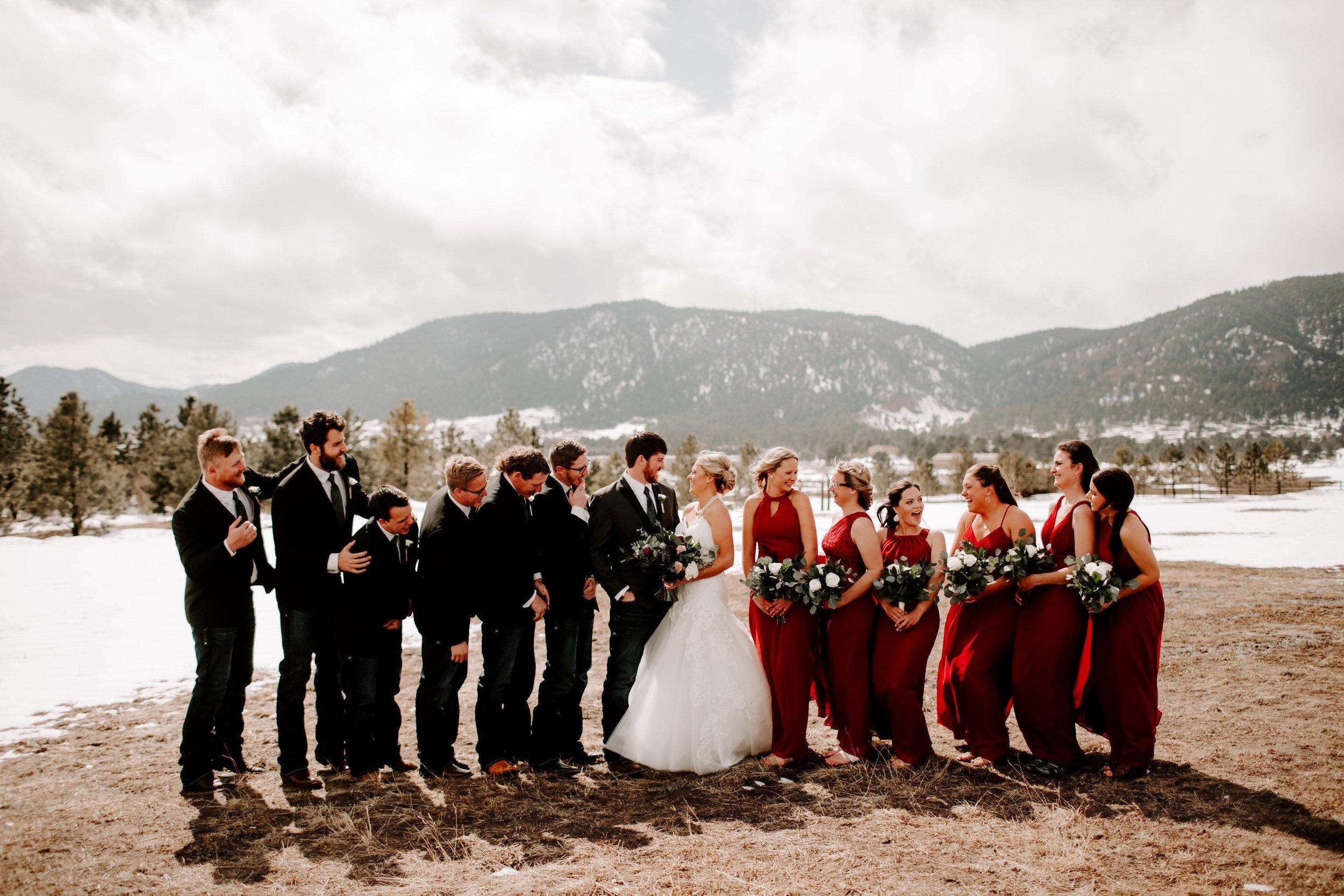 Kisa Conrad Favorites-0073spruce-mountain-ranch-larkspur-colorado-engagement-photography.jpeg