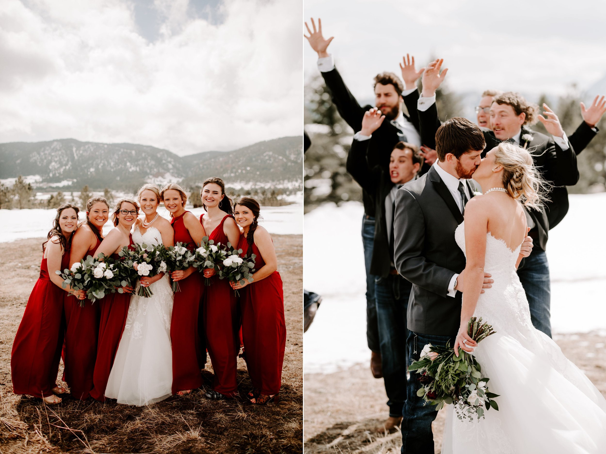 Kisa Conrad Favorites-0075spruce-mountain-ranch-larkspur-colorado-engagement-photography.jpeg