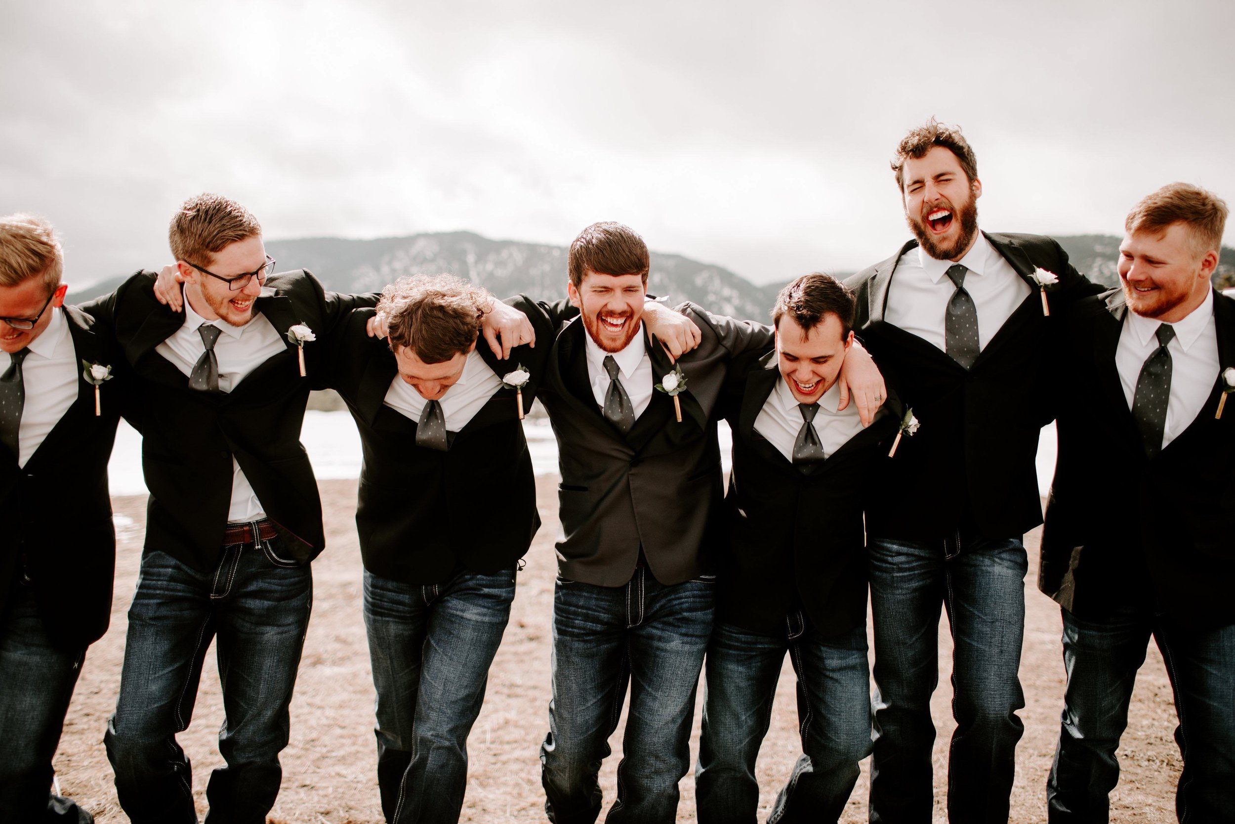 Kisa Conrad Favorites-0078spruce-mountain-ranch-larkspur-colorado-engagement-photography.jpeg