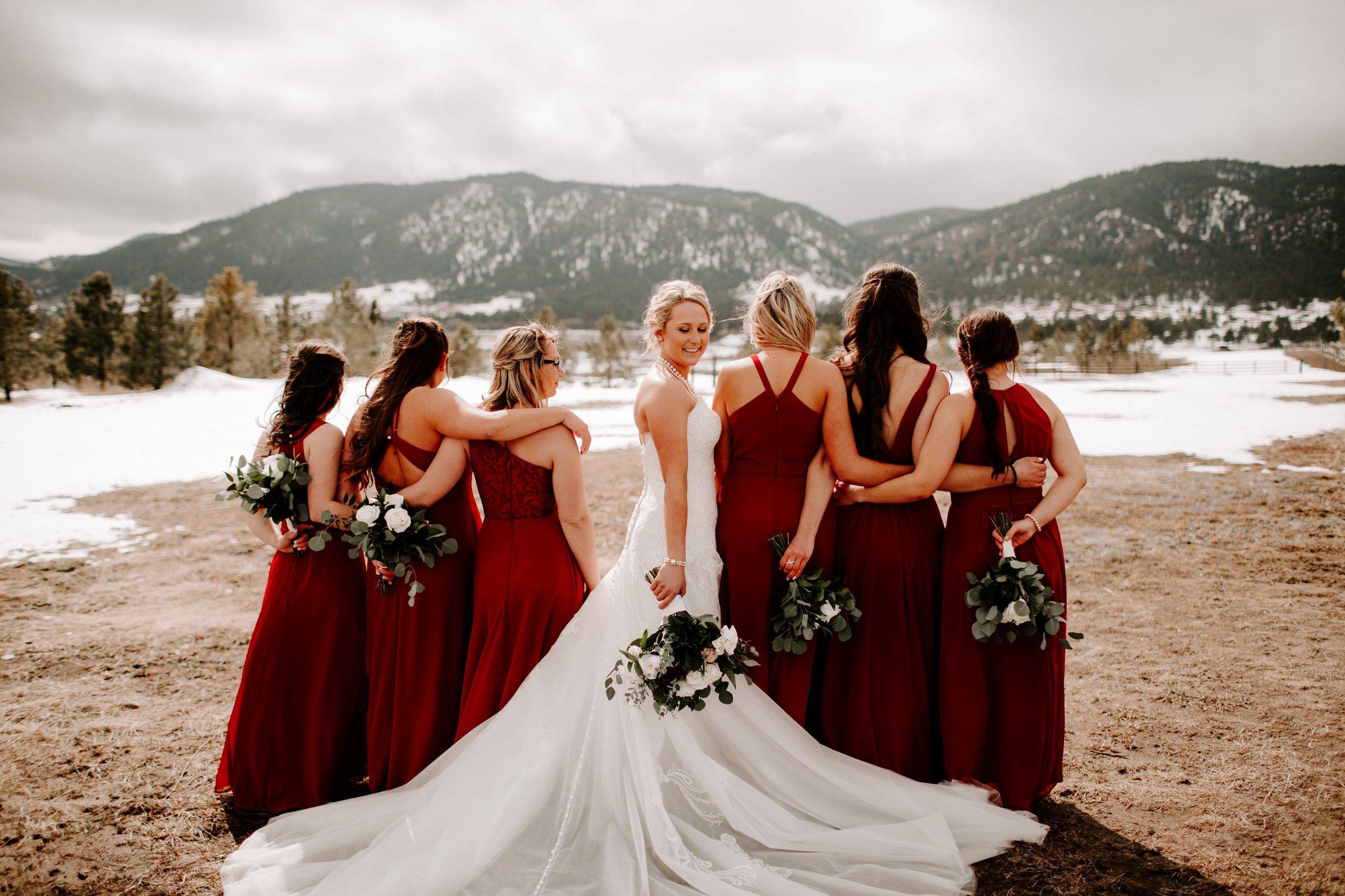 Kisa Conrad Favorites-0077spruce-mountain-ranch-larkspur-colorado-engagement-photography.jpeg